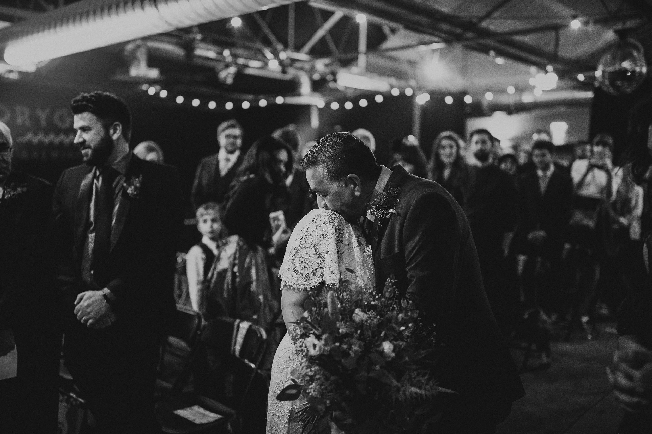 DRYGATE_WEDDING_PHOTOGRAPHER_PJ_PHILLIPS_WEDDING_PHOTOGRAPHY_41.jpg