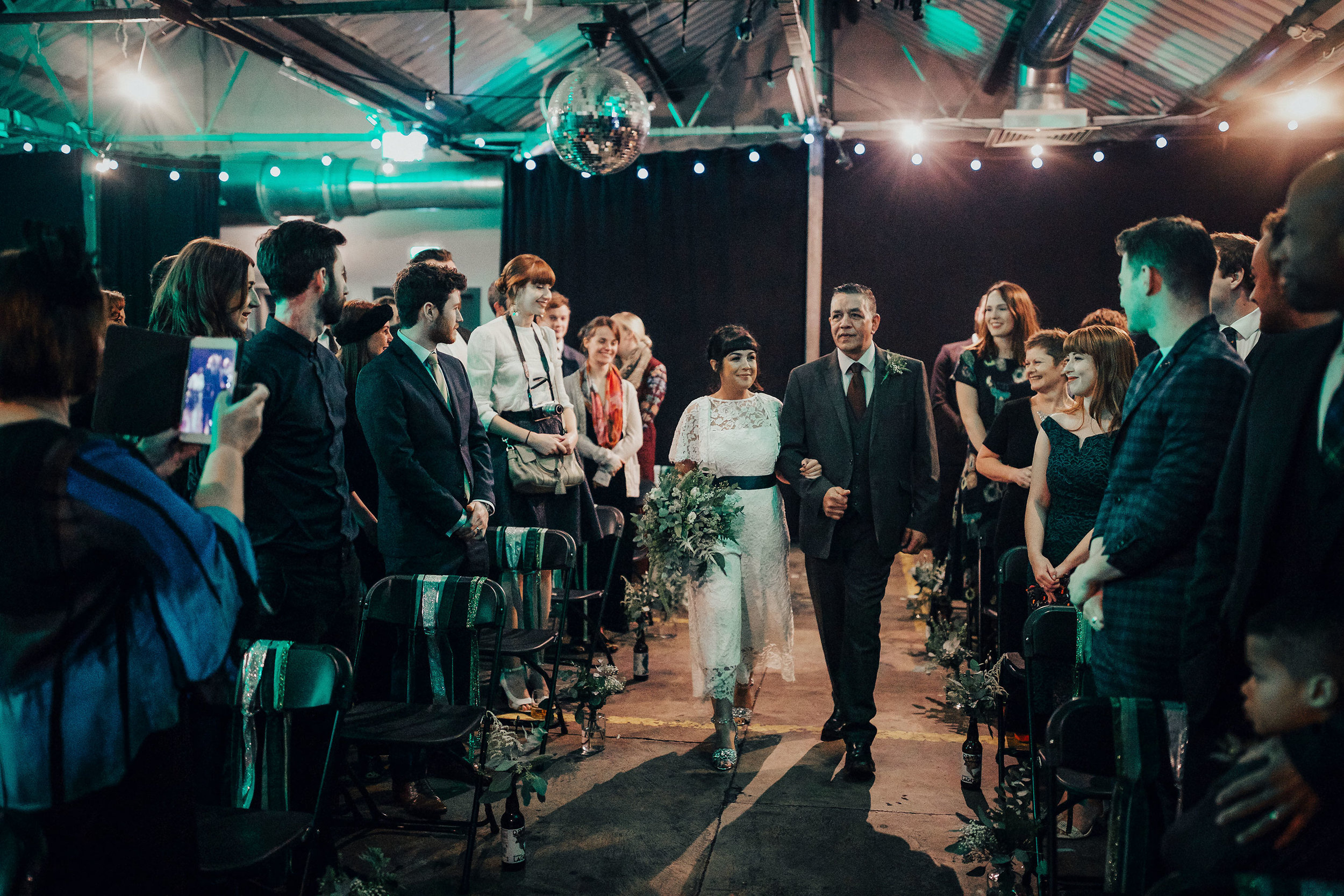DRYGATE_WEDDING_PHOTOGRAPHER_PJ_PHILLIPS_WEDDING_PHOTOGRAPHY_40.jpg