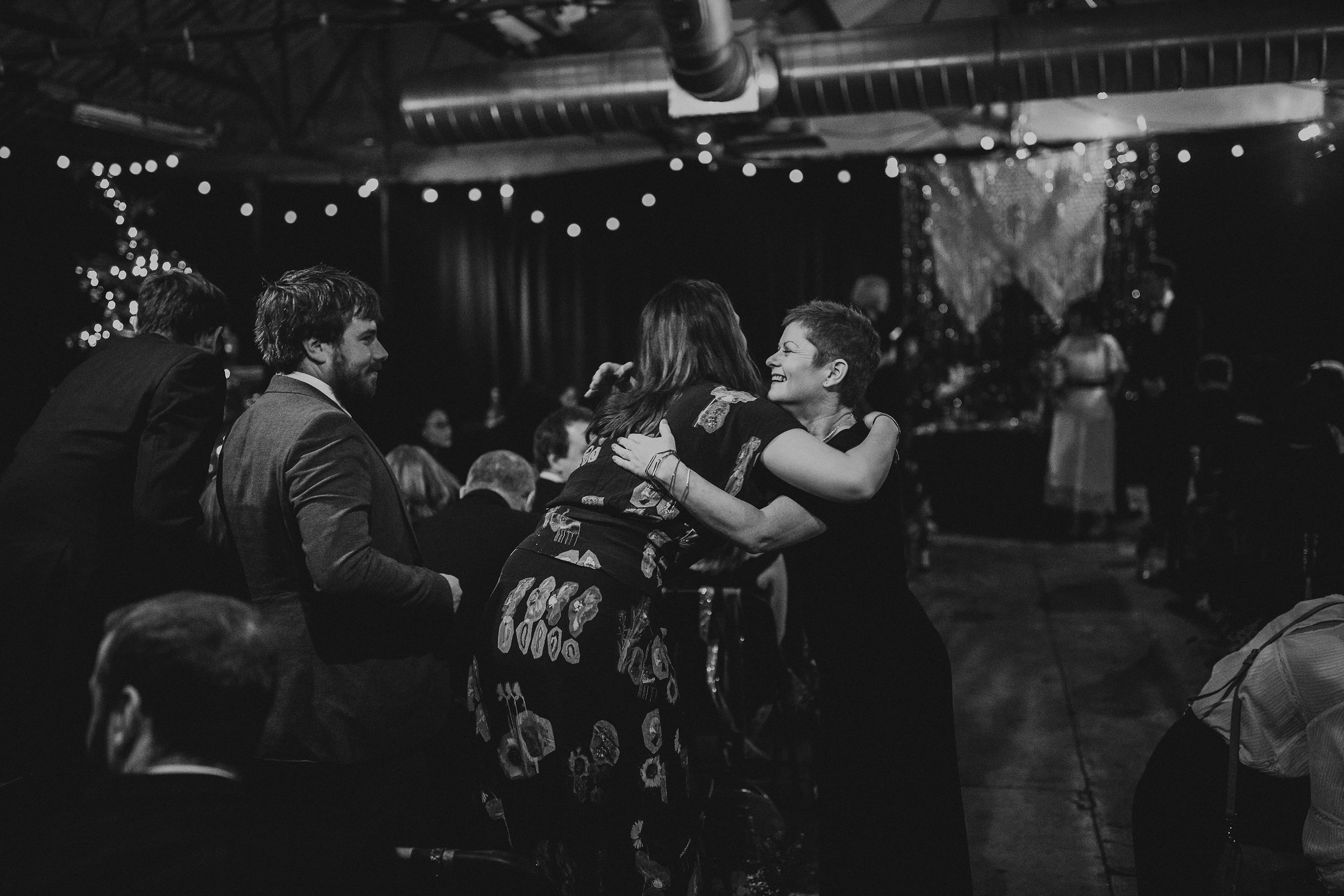 DRYGATE_WEDDING_PHOTOGRAPHER_PJ_PHILLIPS_WEDDING_PHOTOGRAPHY_43.jpg