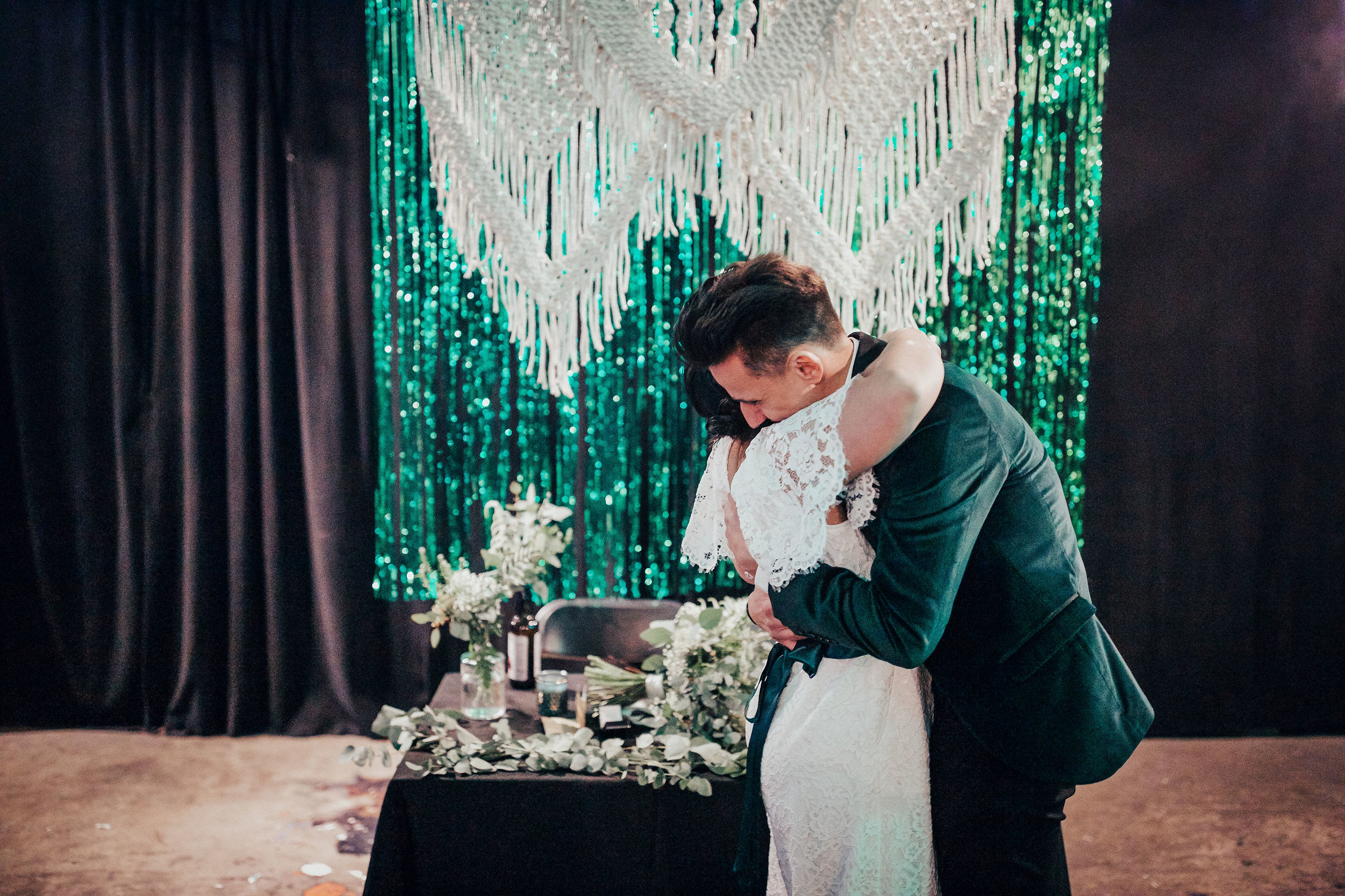 DRYGATE_WEDDING_PHOTOGRAPHER_PJ_PHILLIPS_WEDDING_PHOTOGRAPHY_59.jpg