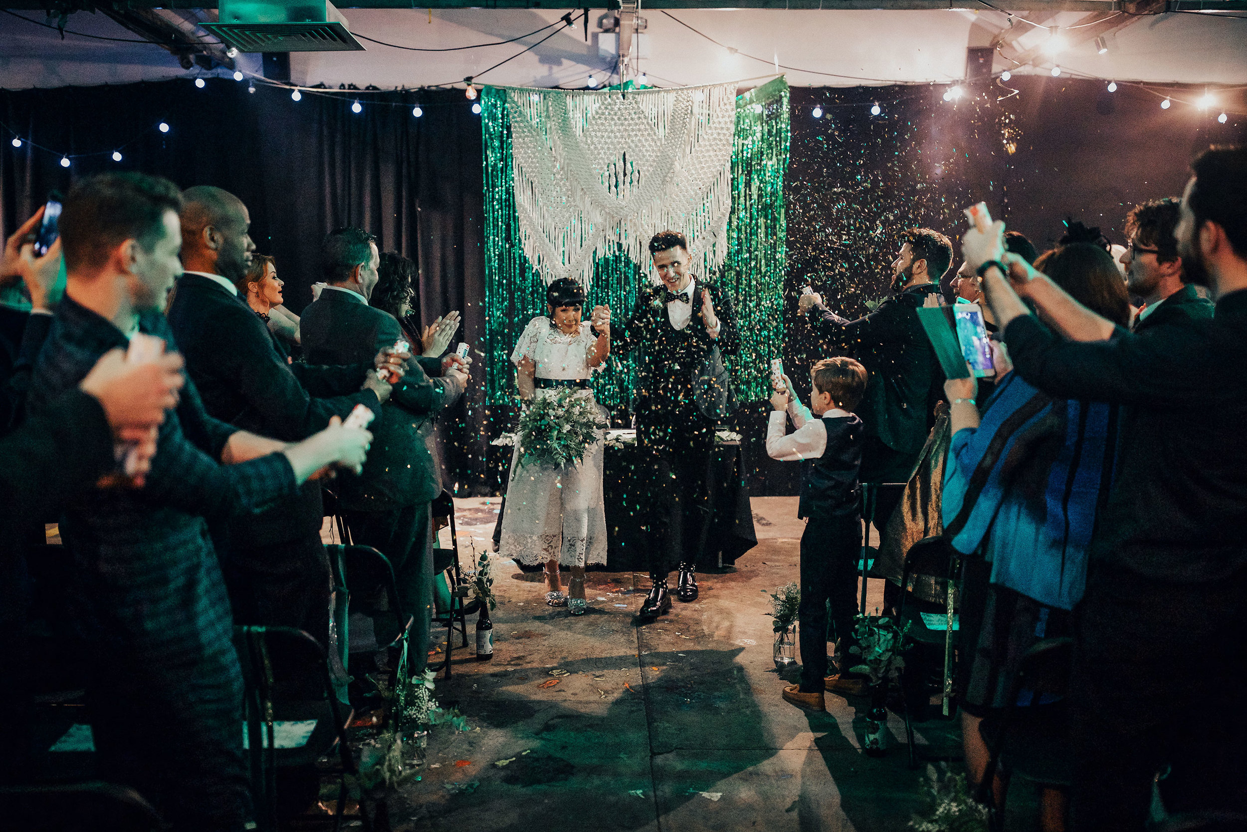 DRYGATE_WEDDING_PHOTOGRAPHER_PJ_PHILLIPS_WEDDING_PHOTOGRAPHY_69.jpg