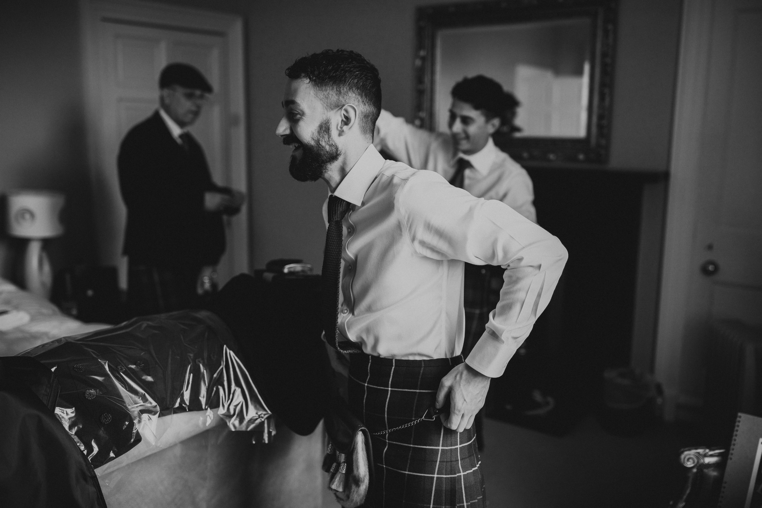 WINDMILL_BARN_DUNFERMLINE_WEDDING_PJ_PHILLIPS_PHOTOGRAPHY_20.jpg