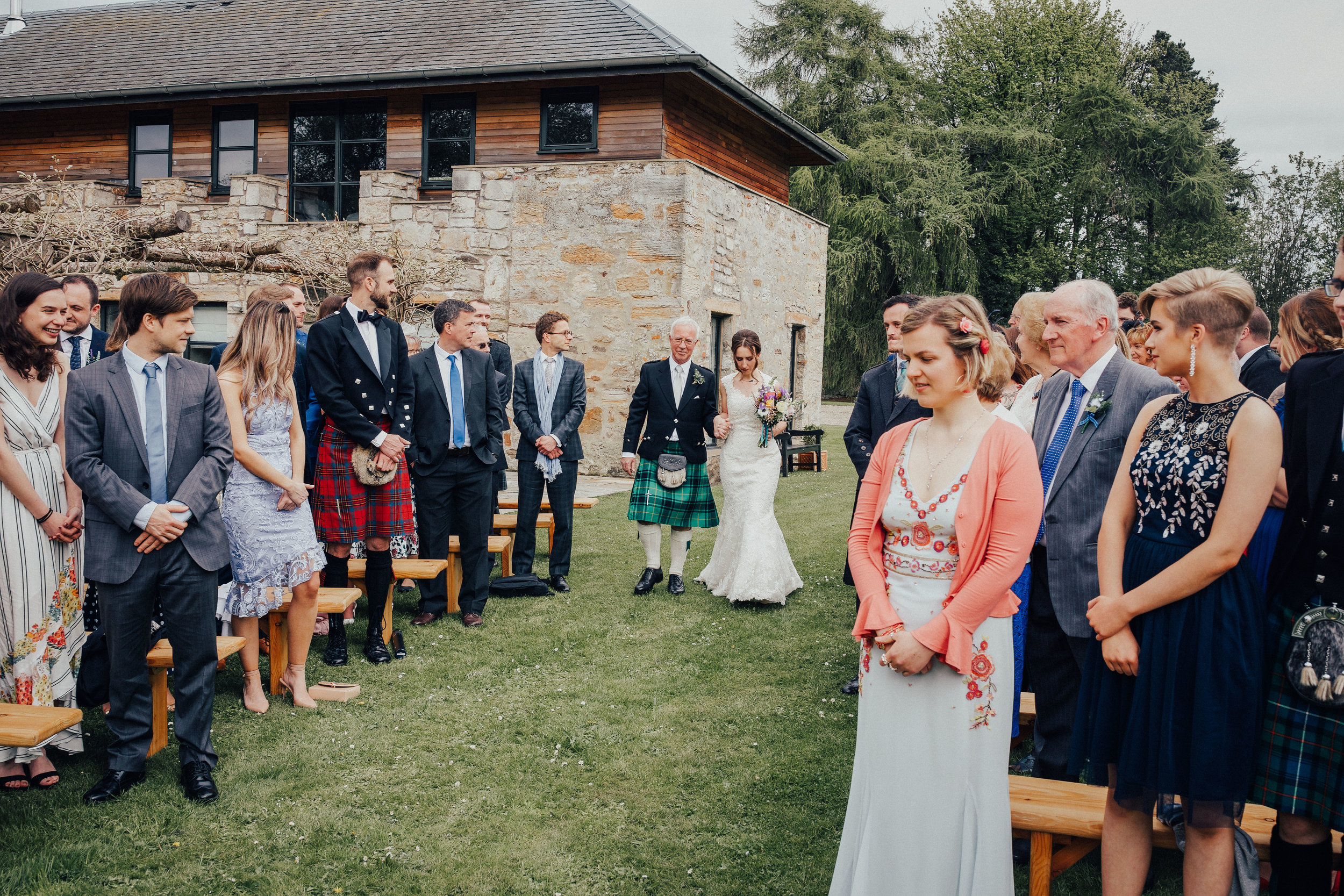WINDMILL_BARN_DUNFERMLINE_WEDDING_PJ_PHILLIPS_PHOTOGRAPHY_59.jpg