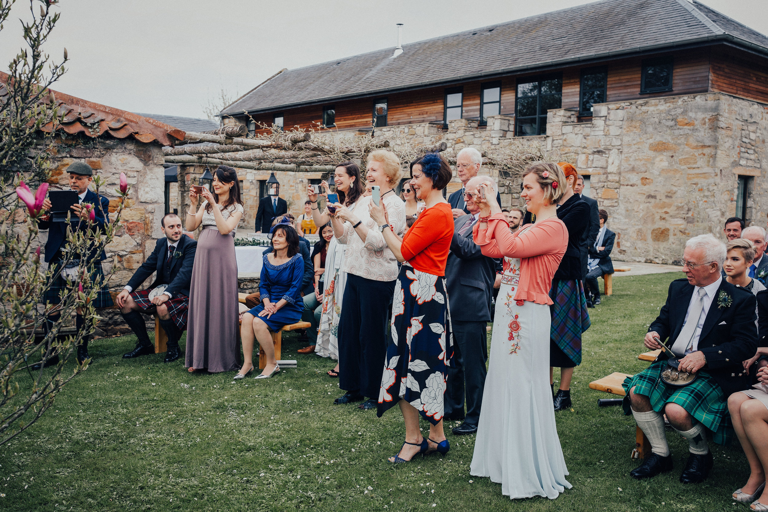 WINDMILL_BARN_DUNFERMLINE_WEDDING_PJ_PHILLIPS_PHOTOGRAPHY_81.jpg