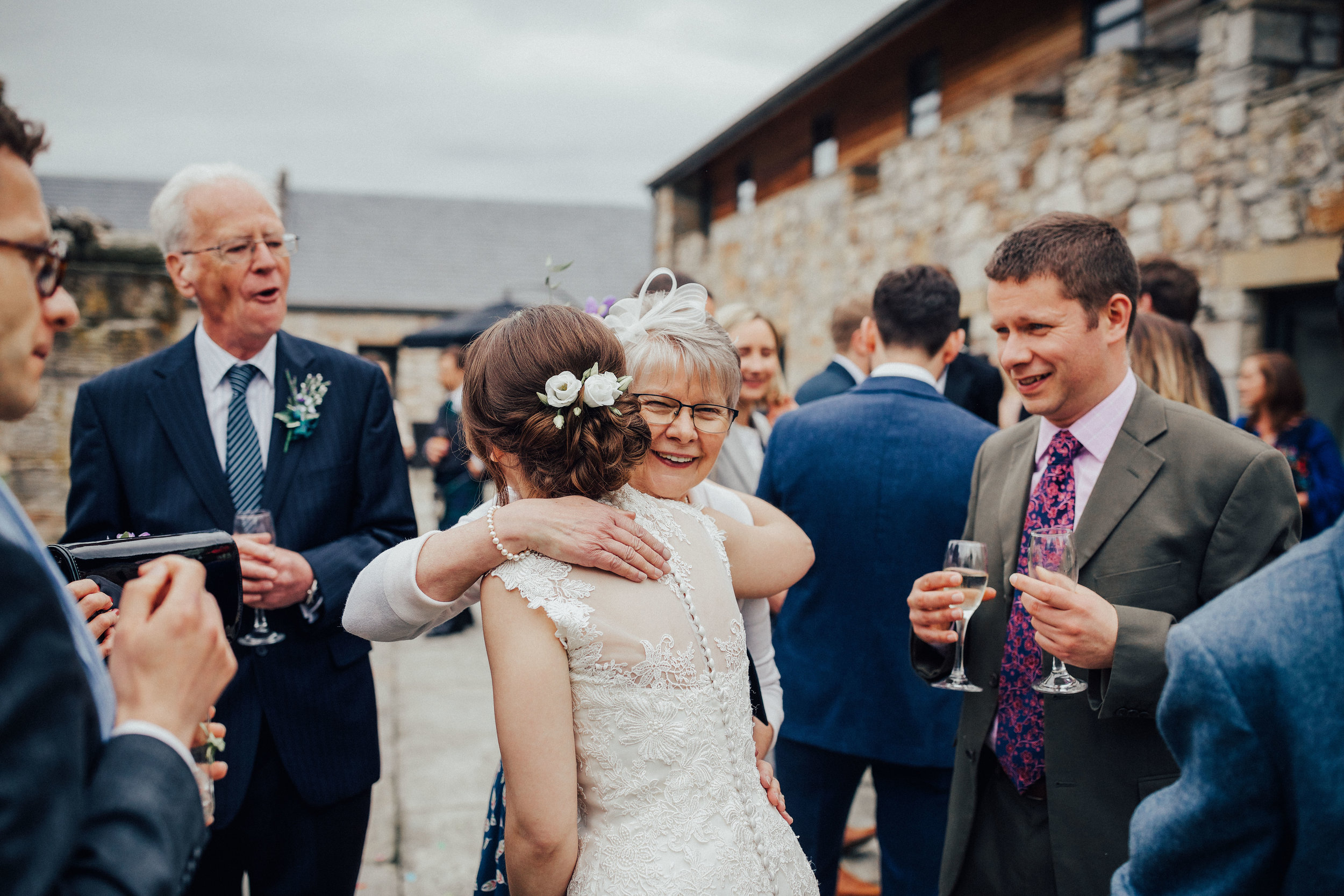 WINDMILL_BARN_DUNFERMLINE_WEDDING_PJ_PHILLIPS_PHOTOGRAPHY_113.jpg