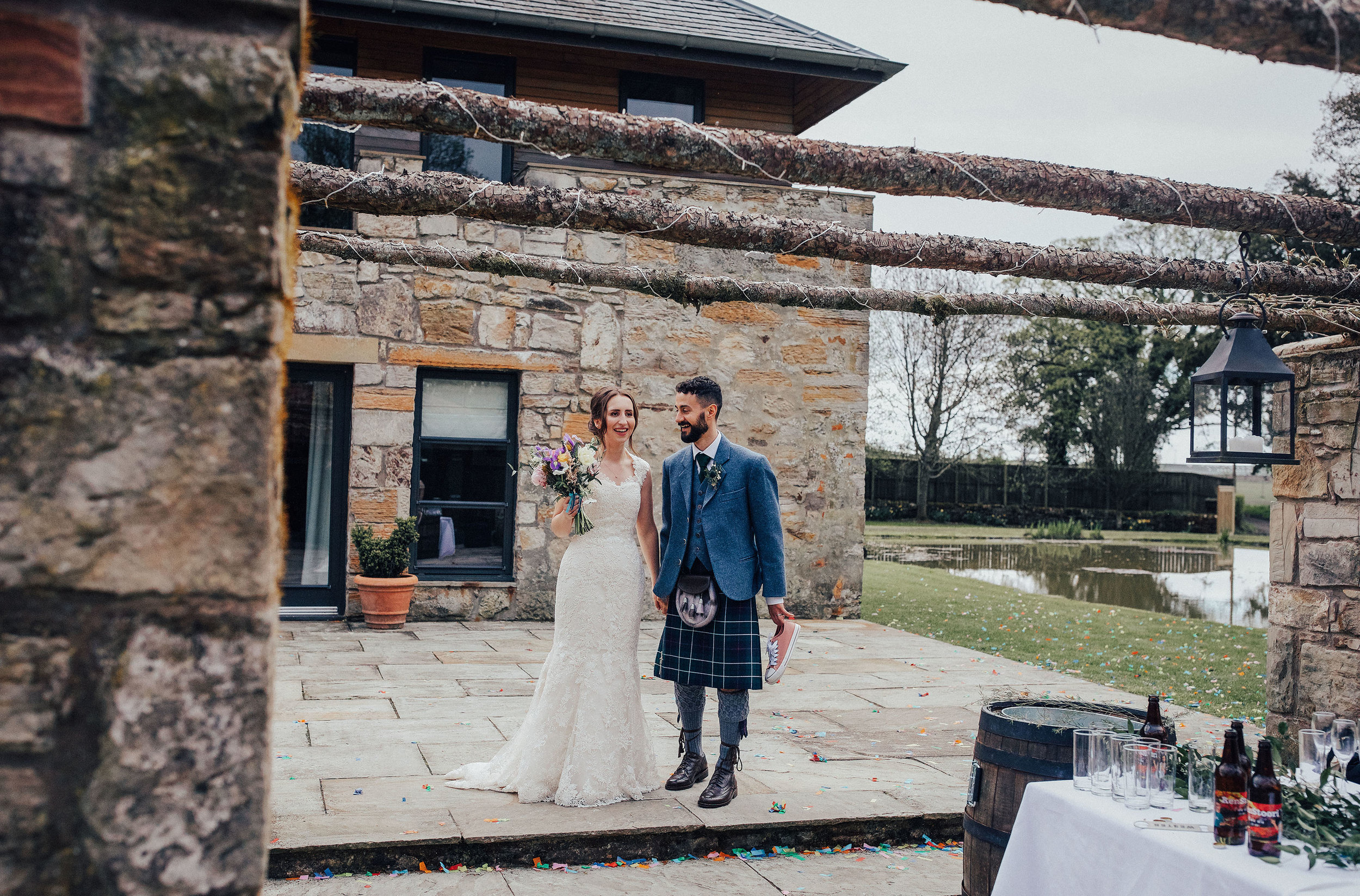 WINDMILL_BARN_DUNFERMLINE_WEDDING_PJ_PHILLIPS_PHOTOGRAPHY_121.jpg