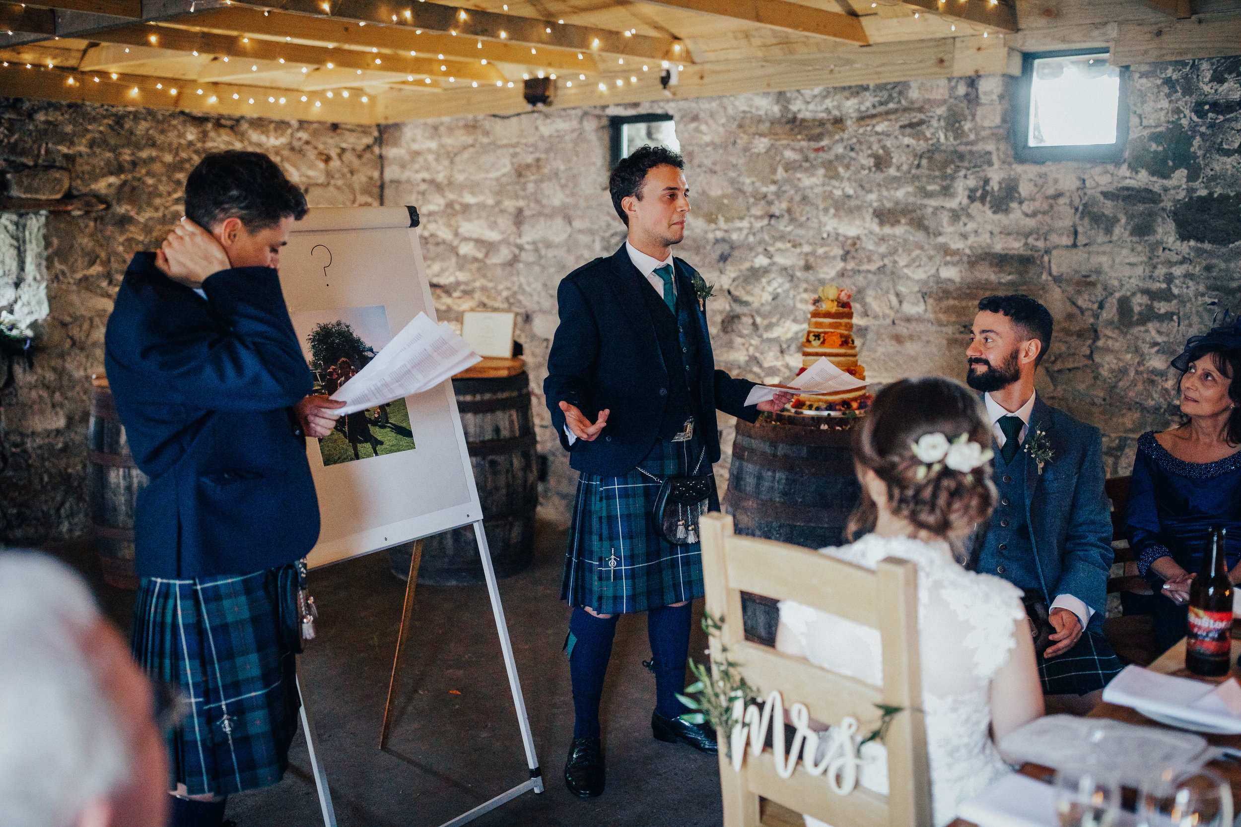 WINDMILL_BARN_DUNFERMLINE_WEDDING_PJ_PHILLIPS_PHOTOGRAPHY_128.jpg
