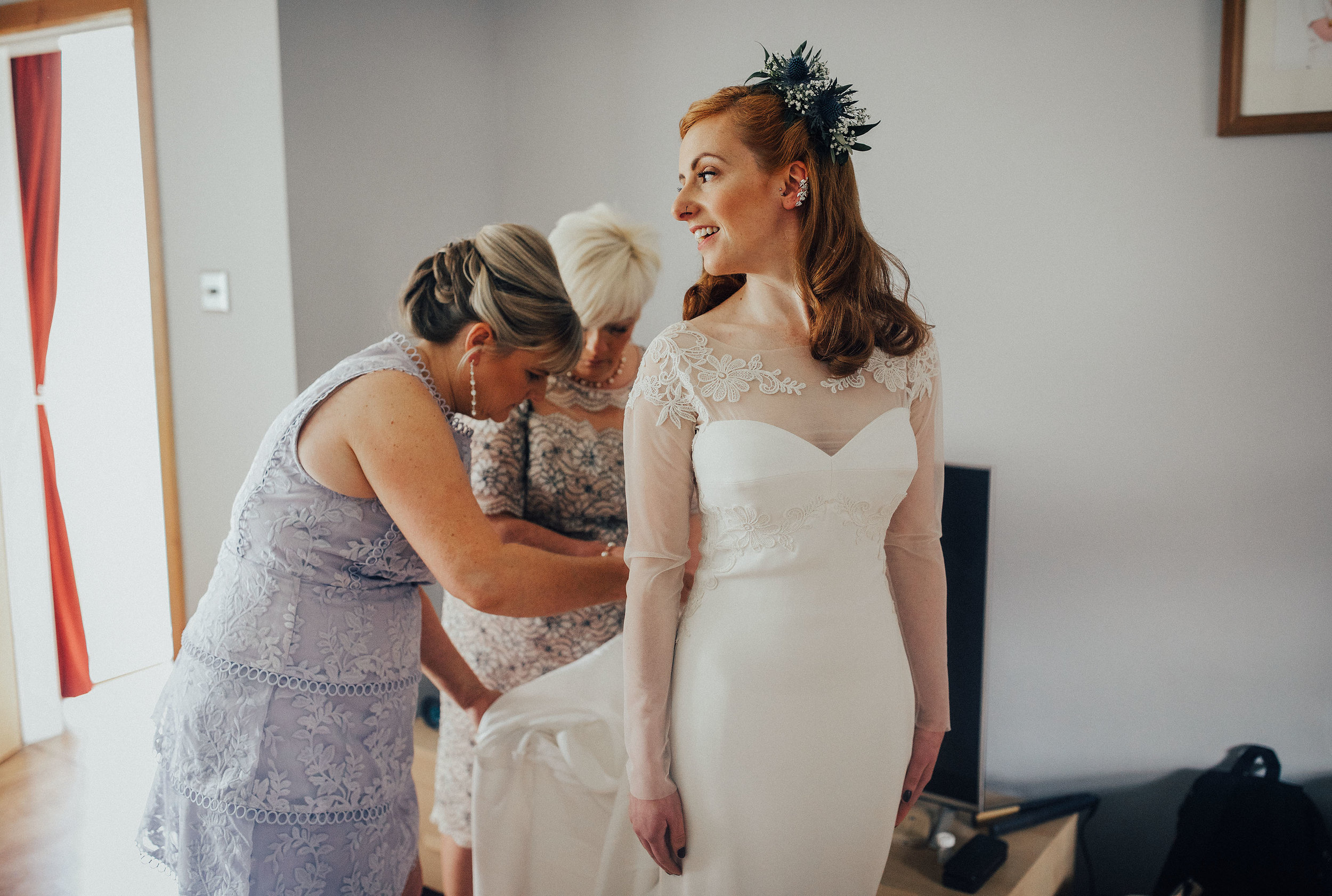 SAME_SEX_WEDDING_PHOTOGRAPHER_SLOANS_GLASGOW_PJ_PHILLIPS_PHOTOGRAPHY_15.jpg