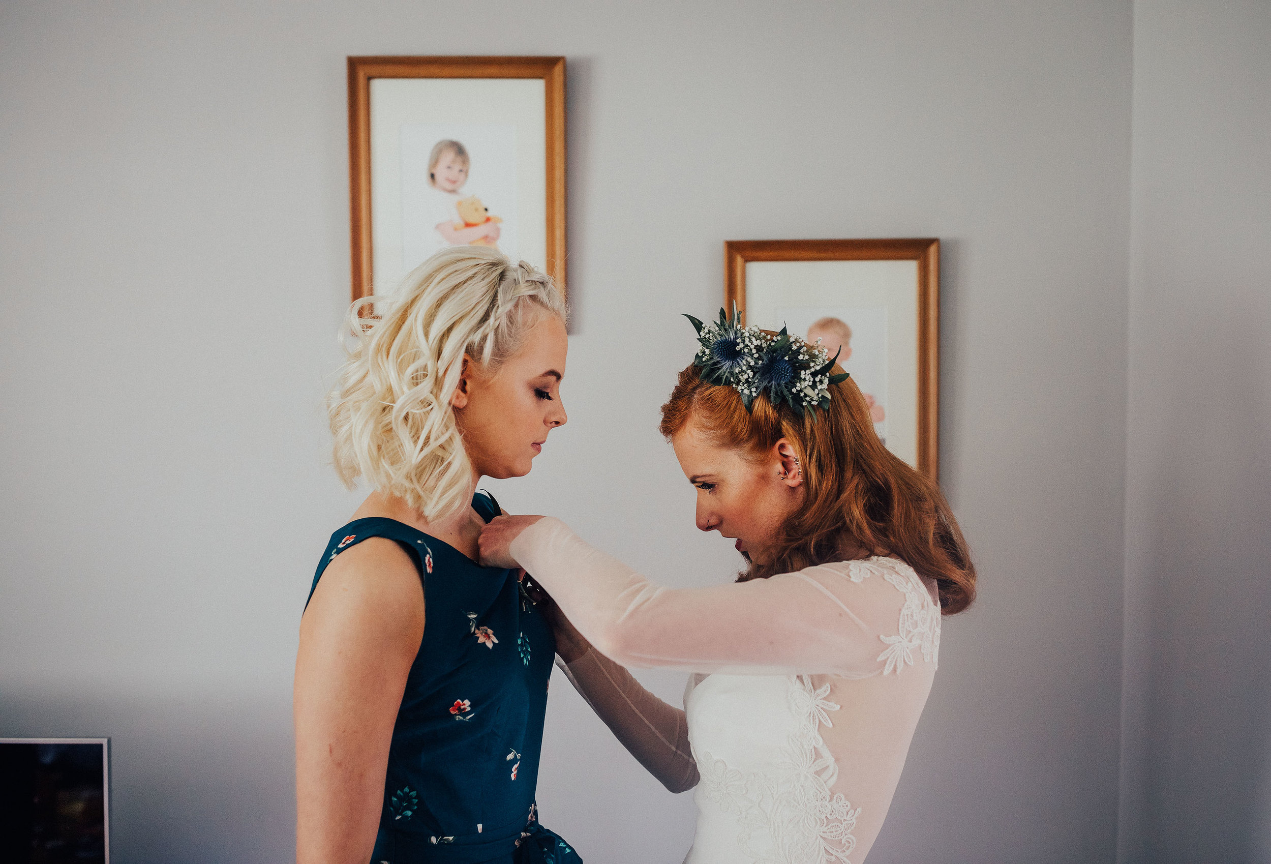 SAME_SEX_WEDDING_PHOTOGRAPHER_SLOANS_GLASGOW_PJ_PHILLIPS_PHOTOGRAPHY_19.jpg