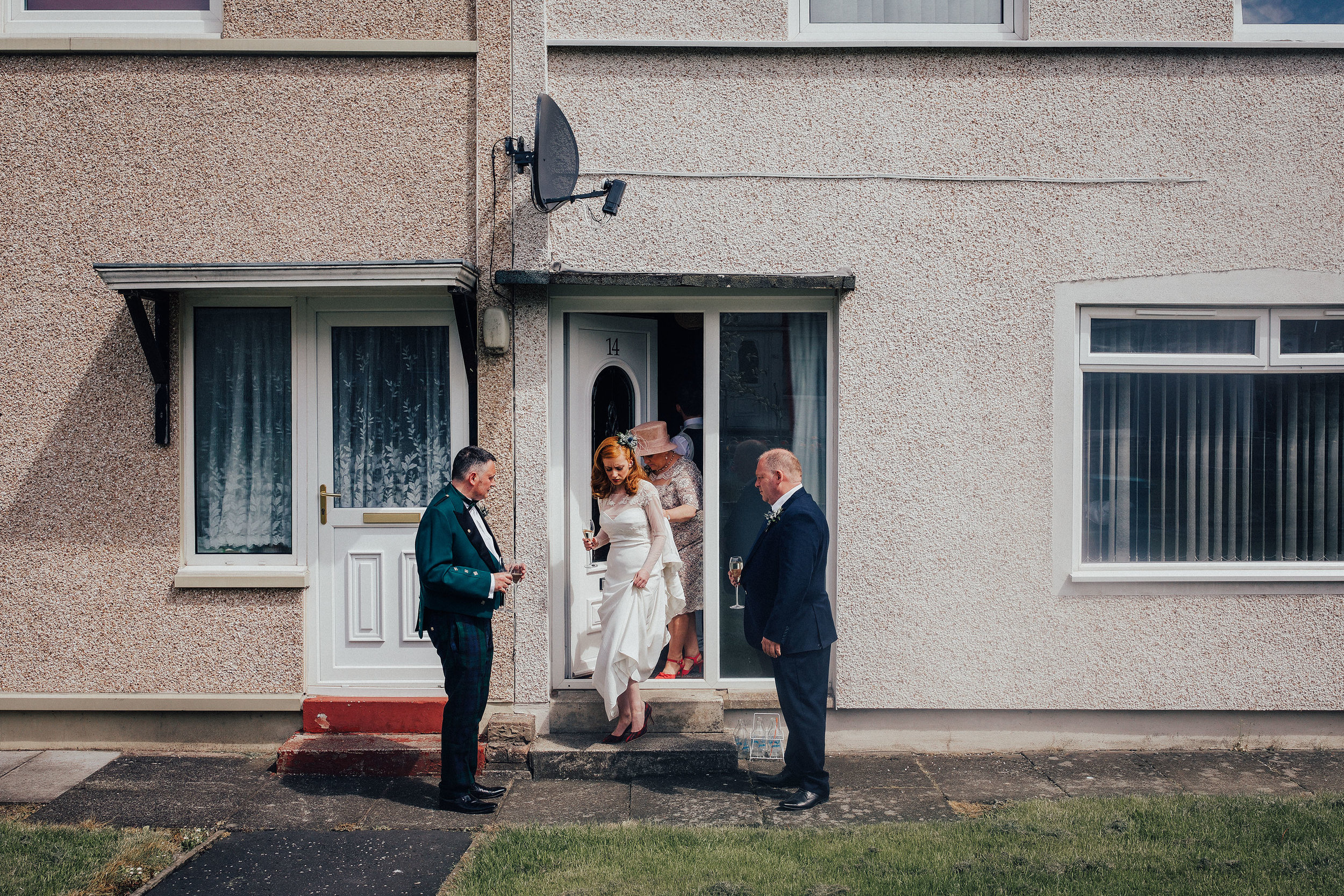 SAME_SEX_WEDDING_PHOTOGRAPHER_SLOANS_GLASGOW_PJ_PHILLIPS_PHOTOGRAPHY_20.jpg