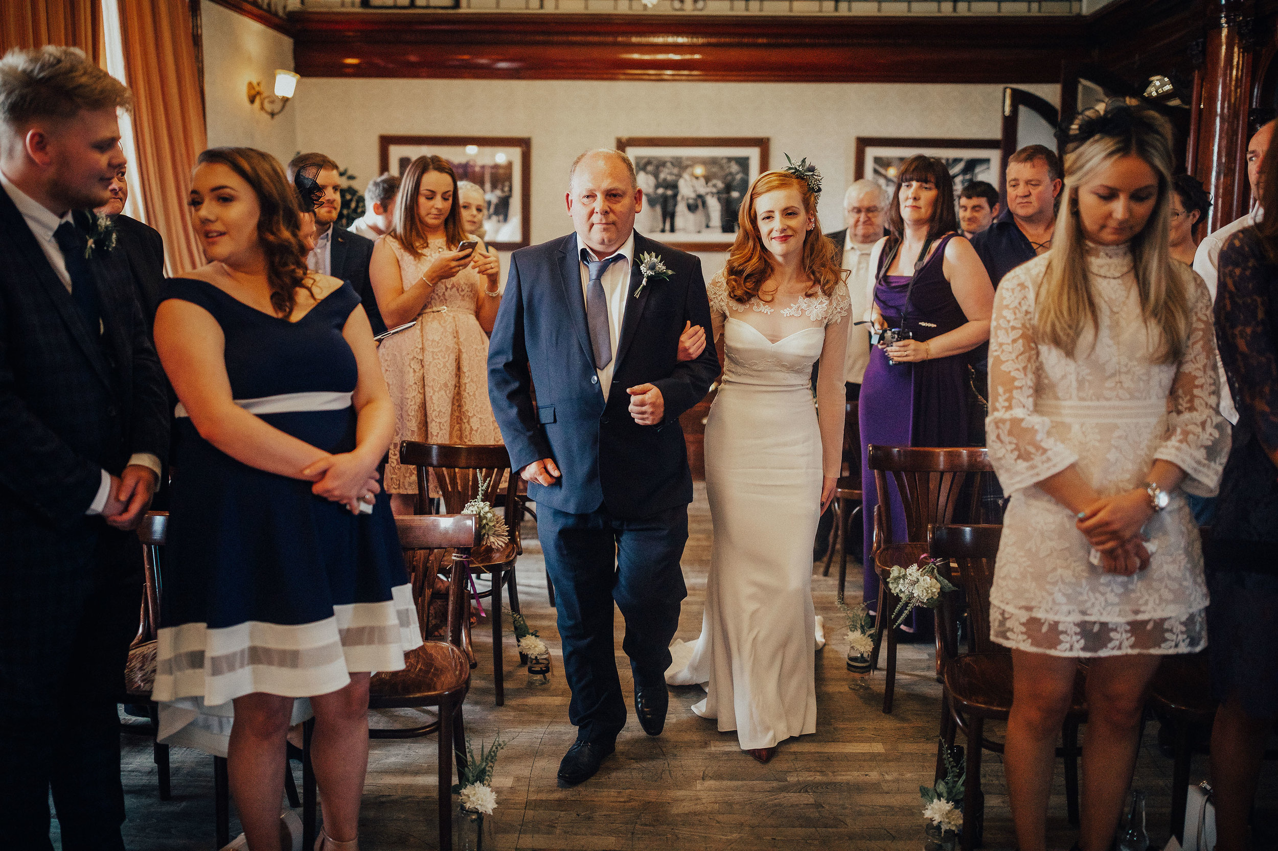 SAME_SEX_WEDDING_PHOTOGRAPHER_SLOANS_GLASGOW_PJ_PHILLIPS_PHOTOGRAPHY_31.jpg
