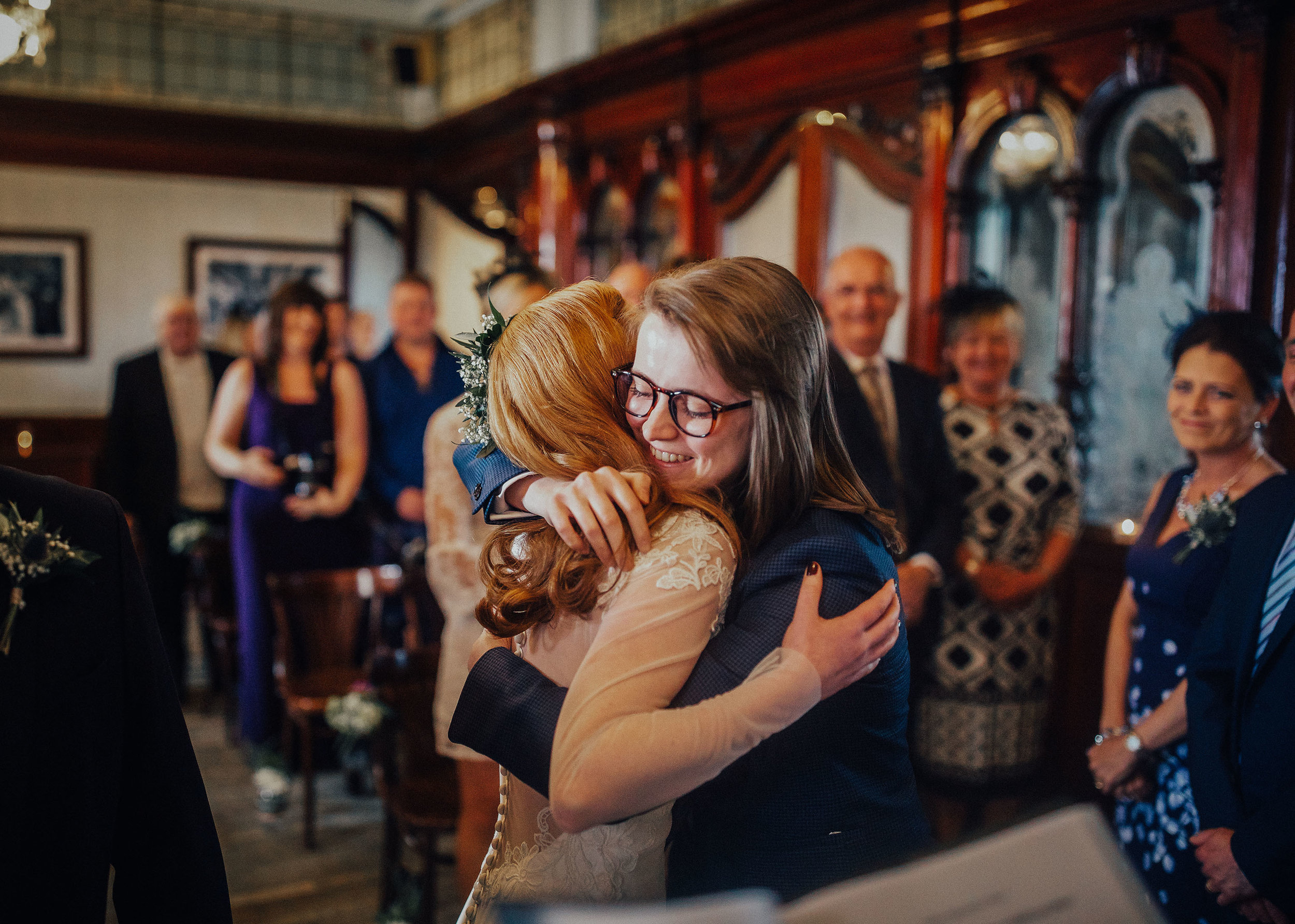 SAME_SEX_WEDDING_PHOTOGRAPHER_SLOANS_GLASGOW_PJ_PHILLIPS_PHOTOGRAPHY_32.jpg