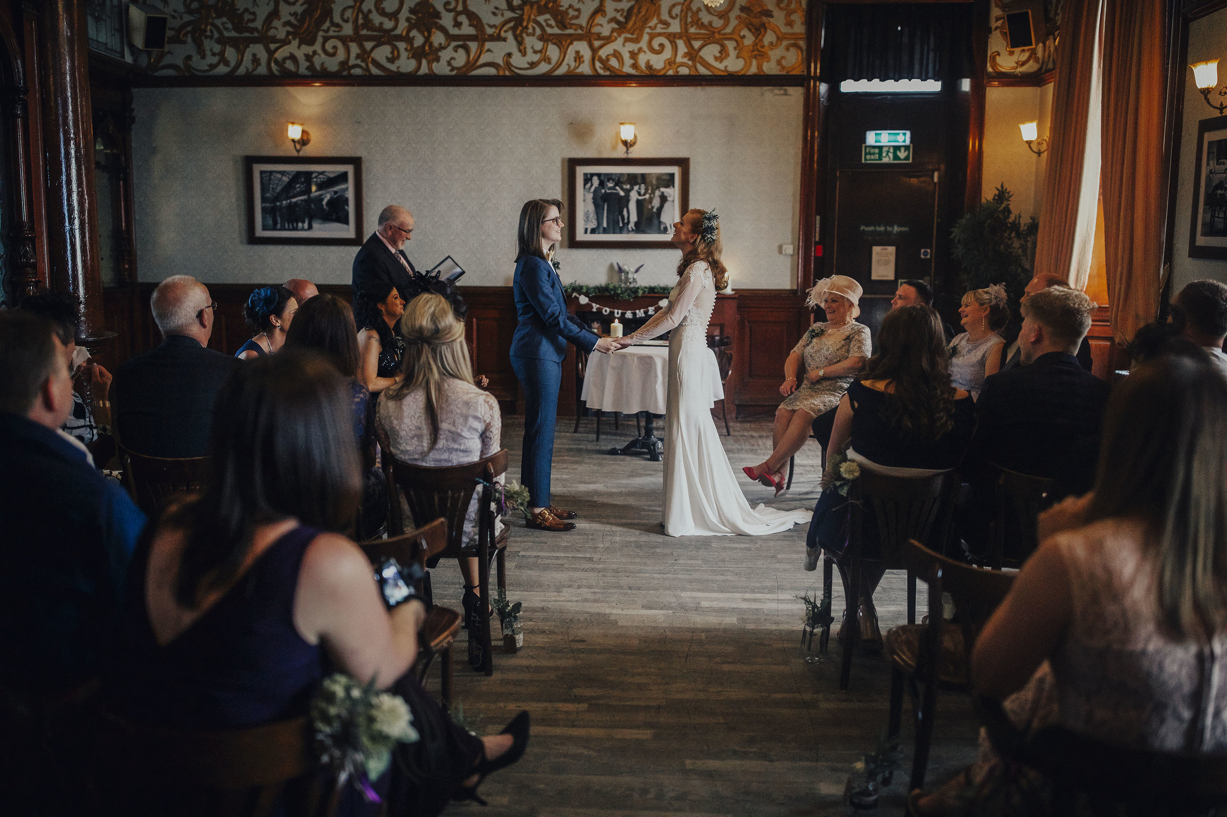 SAME_SEX_WEDDING_PHOTOGRAPHER_SLOANS_GLASGOW_PJ_PHILLIPS_PHOTOGRAPHY_33.jpg