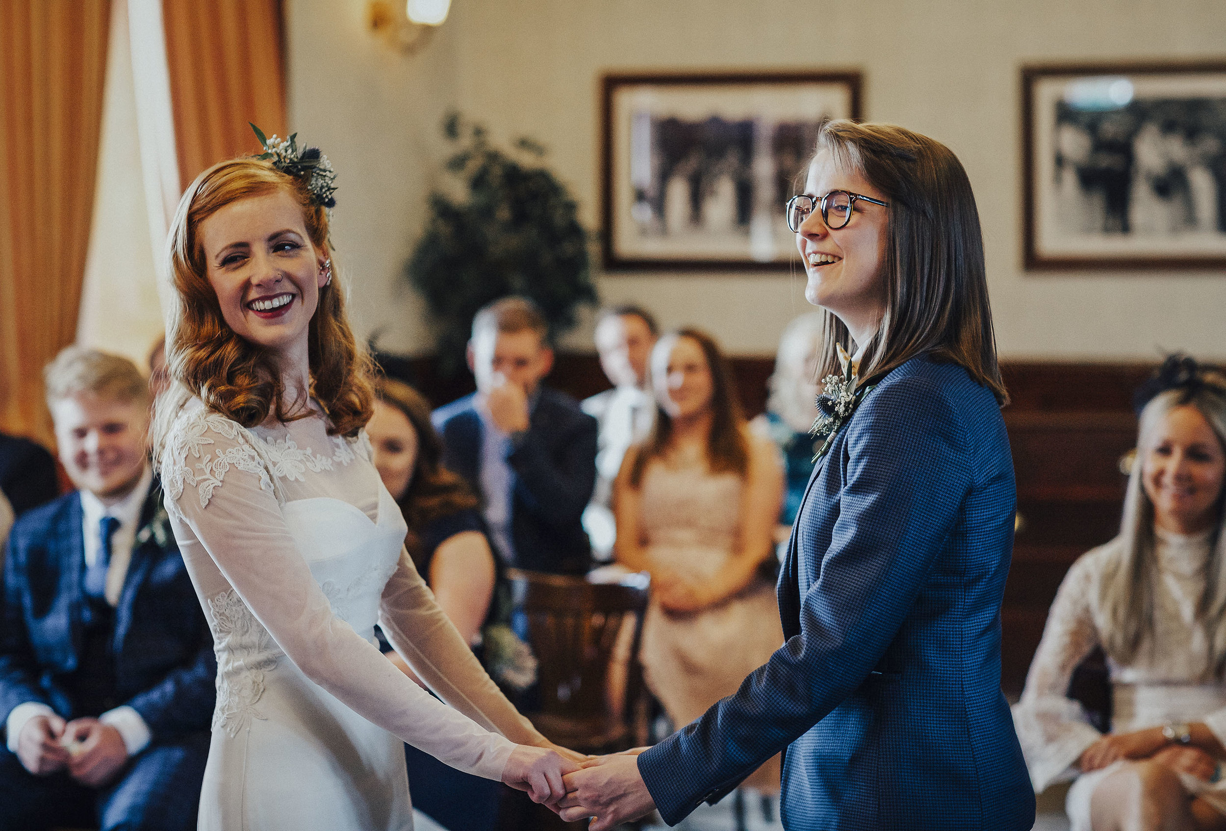 SAME_SEX_WEDDING_PHOTOGRAPHER_SLOANS_GLASGOW_PJ_PHILLIPS_PHOTOGRAPHY_37.jpg