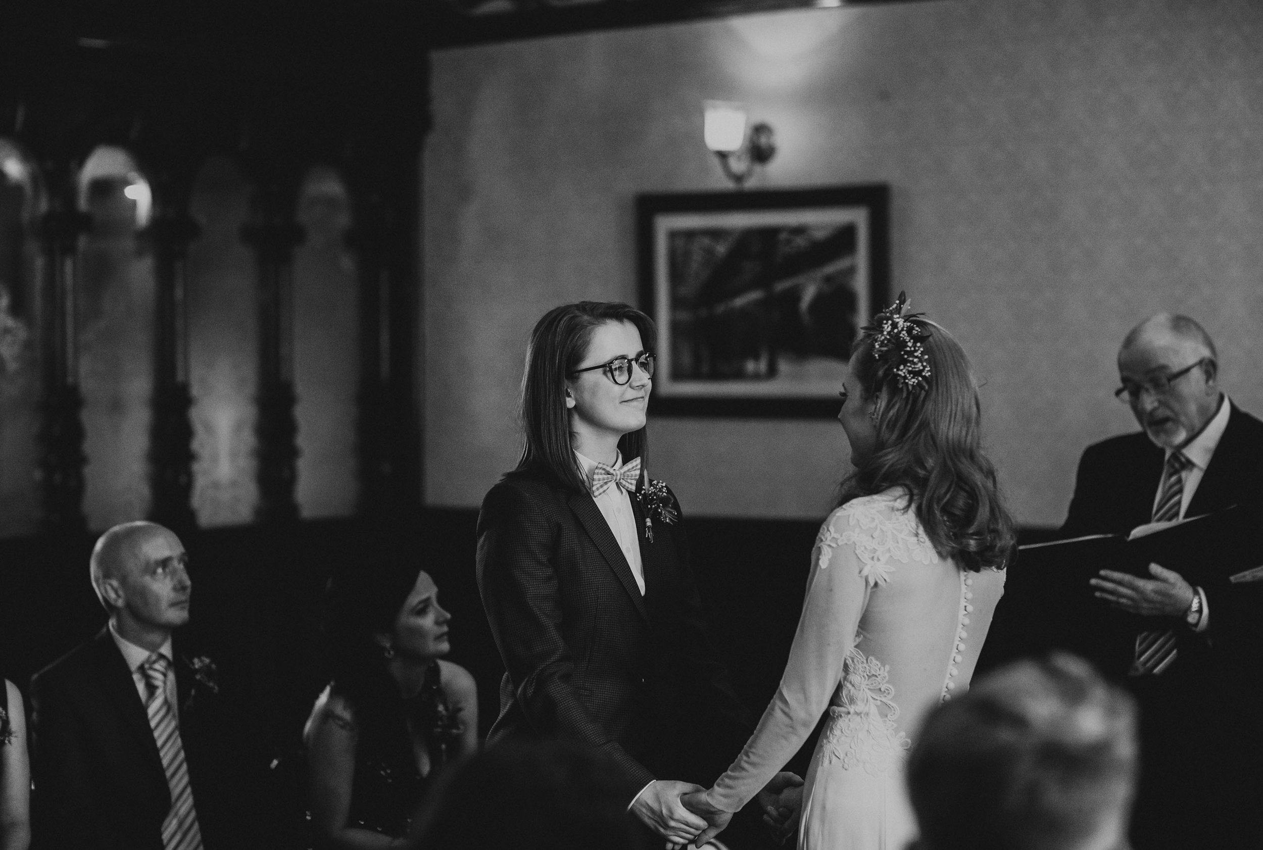 SAME_SEX_WEDDING_PHOTOGRAPHER_SLOANS_GLASGOW_PJ_PHILLIPS_PHOTOGRAPHY_39.jpg