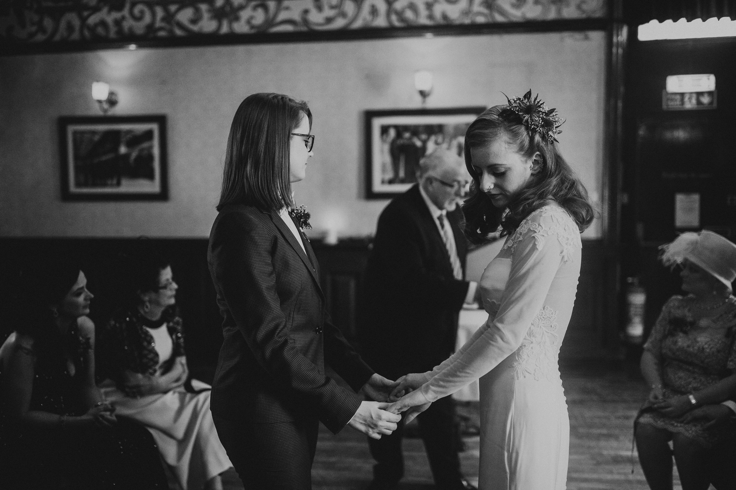SAME_SEX_WEDDING_PHOTOGRAPHER_SLOANS_GLASGOW_PJ_PHILLIPS_PHOTOGRAPHY_41.jpg