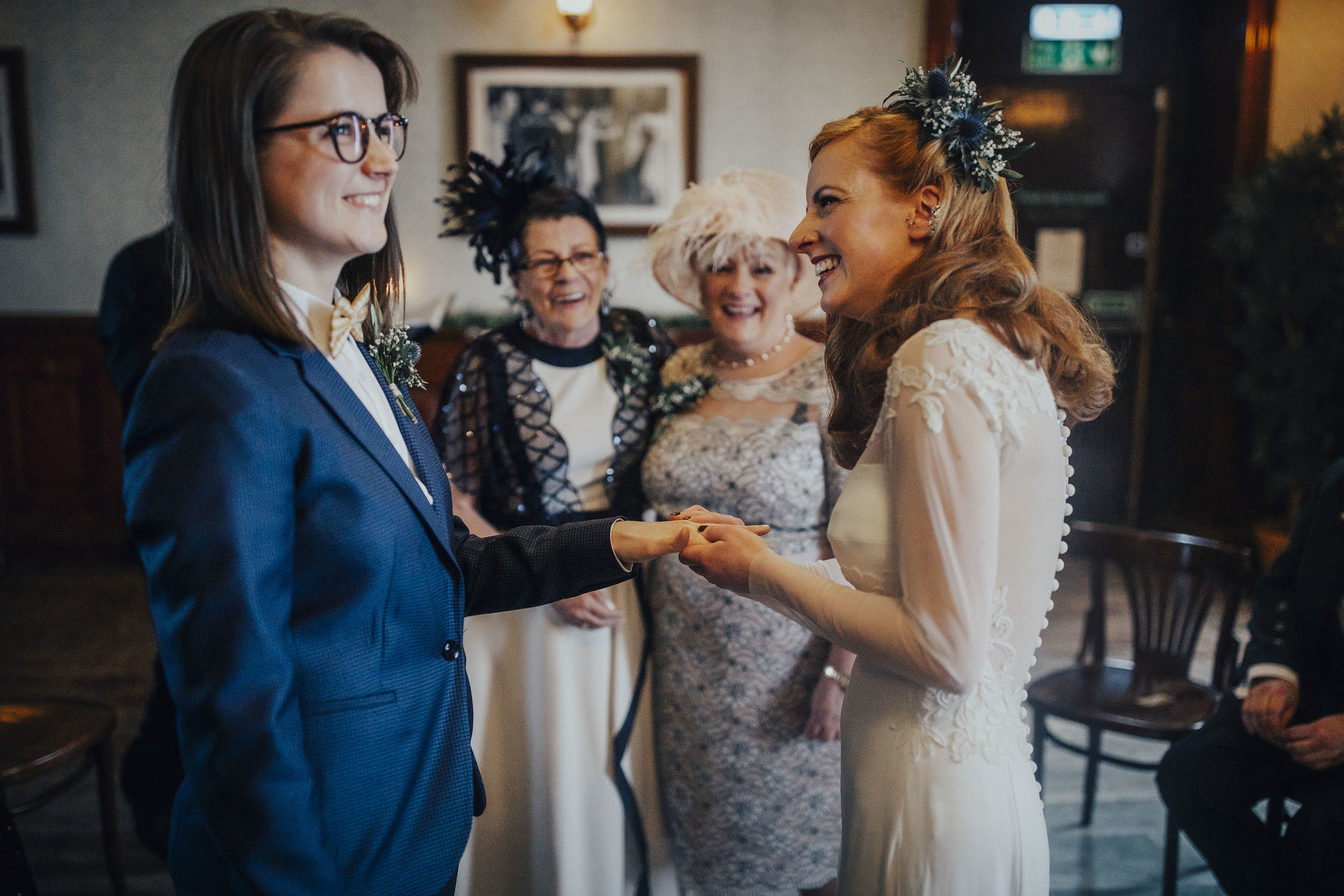 SAME_SEX_WEDDING_PHOTOGRAPHER_SLOANS_GLASGOW_PJ_PHILLIPS_PHOTOGRAPHY_42.jpg