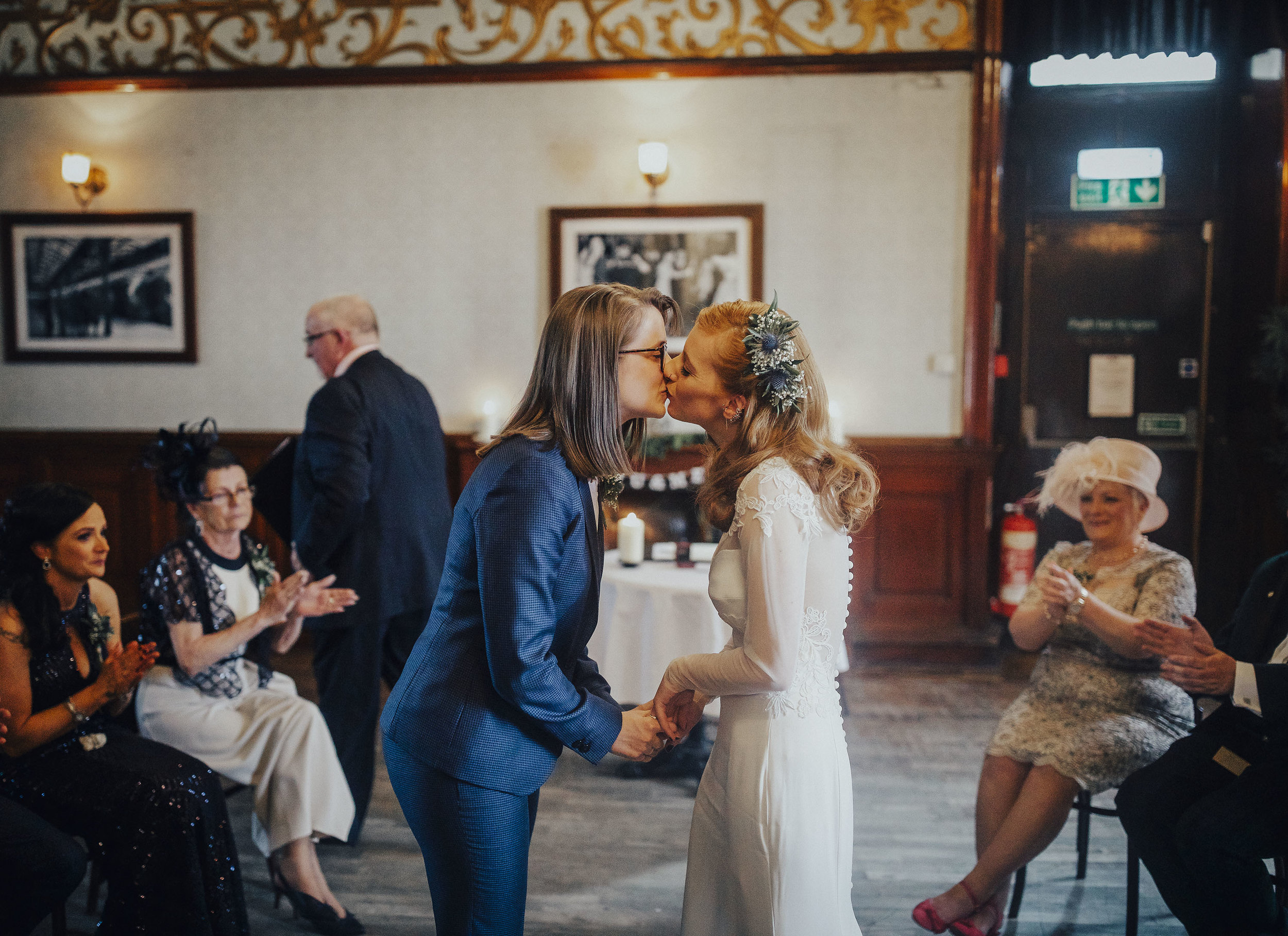 SAME_SEX_WEDDING_PHOTOGRAPHER_SLOANS_GLASGOW_PJ_PHILLIPS_PHOTOGRAPHY_44.jpg