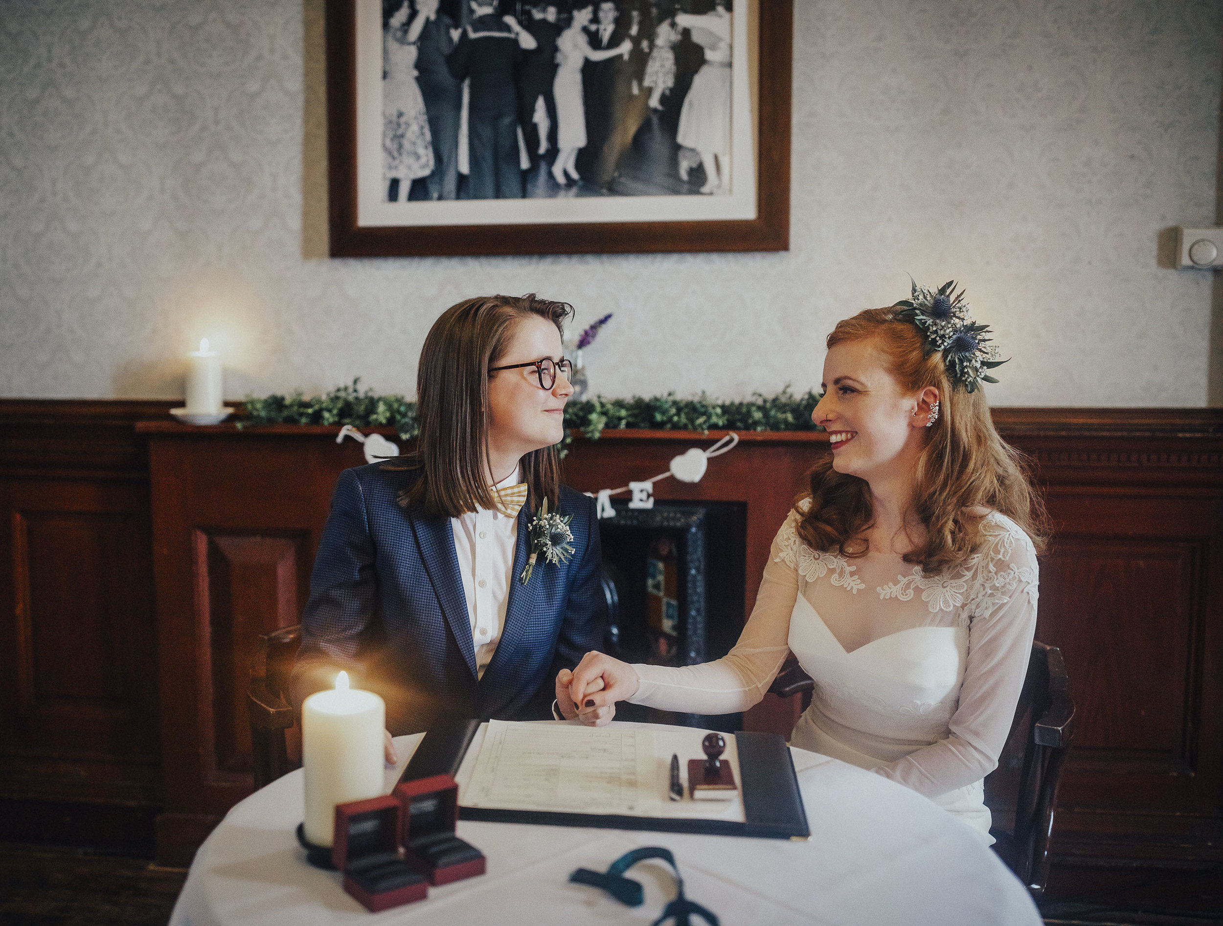 SAME_SEX_WEDDING_PHOTOGRAPHER_SLOANS_GLASGOW_PJ_PHILLIPS_PHOTOGRAPHY_46.jpg