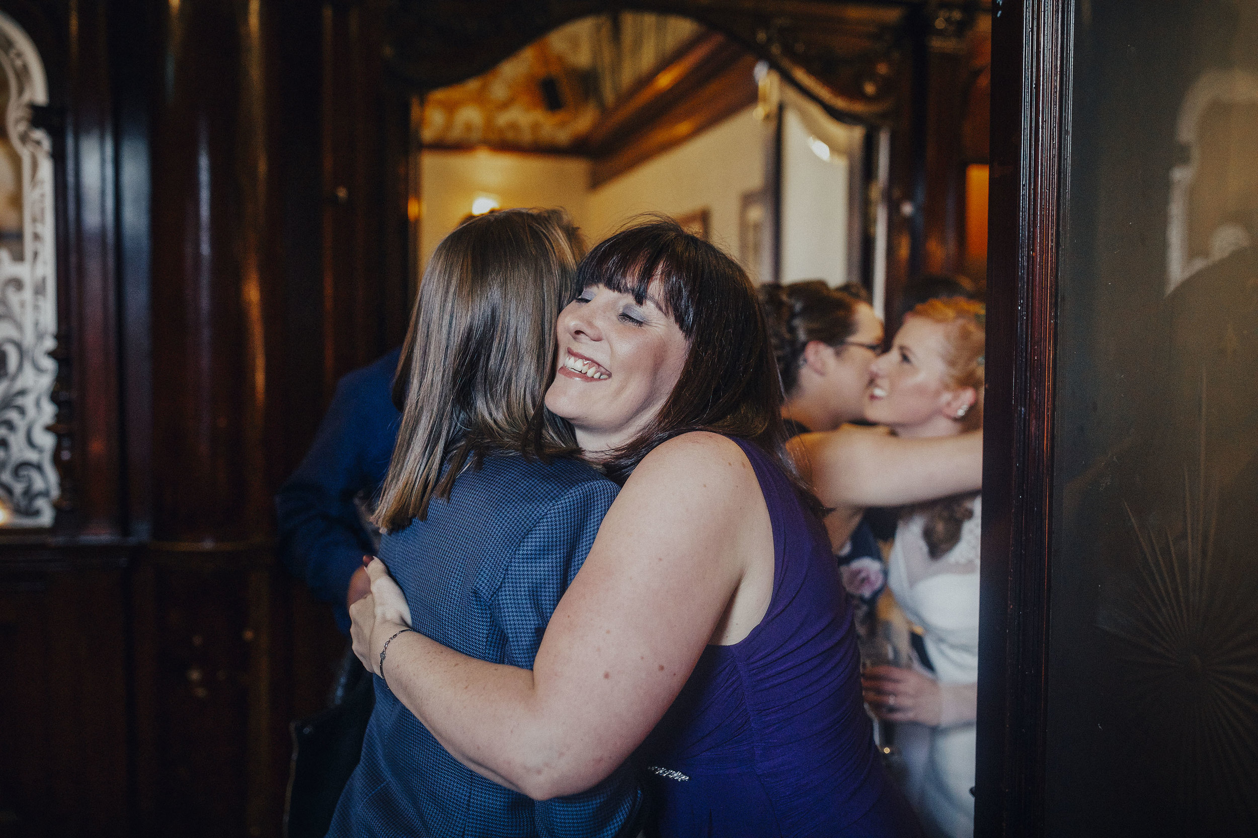 SAME_SEX_WEDDING_PHOTOGRAPHER_SLOANS_GLASGOW_PJ_PHILLIPS_PHOTOGRAPHY_50.jpg