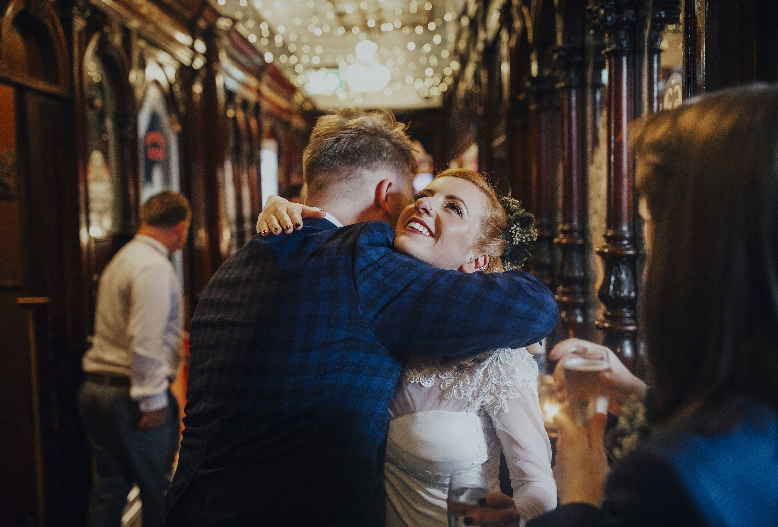 SAME_SEX_WEDDING_PHOTOGRAPHER_SLOANS_GLASGOW_PJ_PHILLIPS_PHOTOGRAPHY_51.jpg