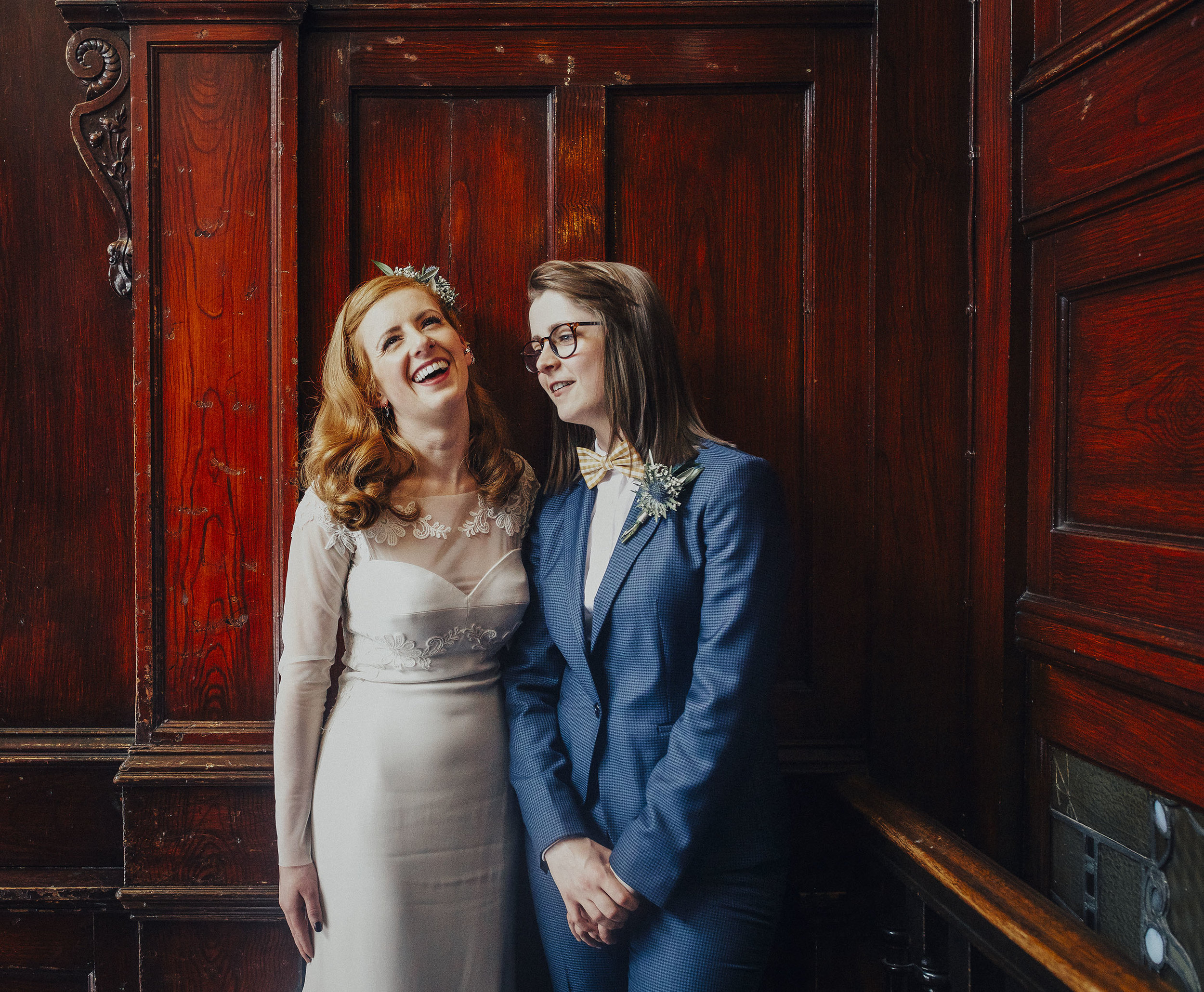 SAME_SEX_WEDDING_PHOTOGRAPHER_SLOANS_GLASGOW_PJ_PHILLIPS_PHOTOGRAPHY_65.jpg