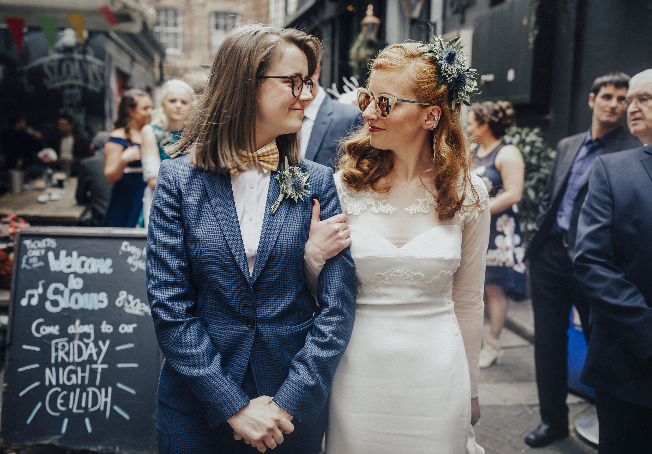 SAME_SEX_WEDDING_PHOTOGRAPHER_SLOANS_GLASGOW_PJ_PHILLIPS_PHOTOGRAPHY_68.jpg
