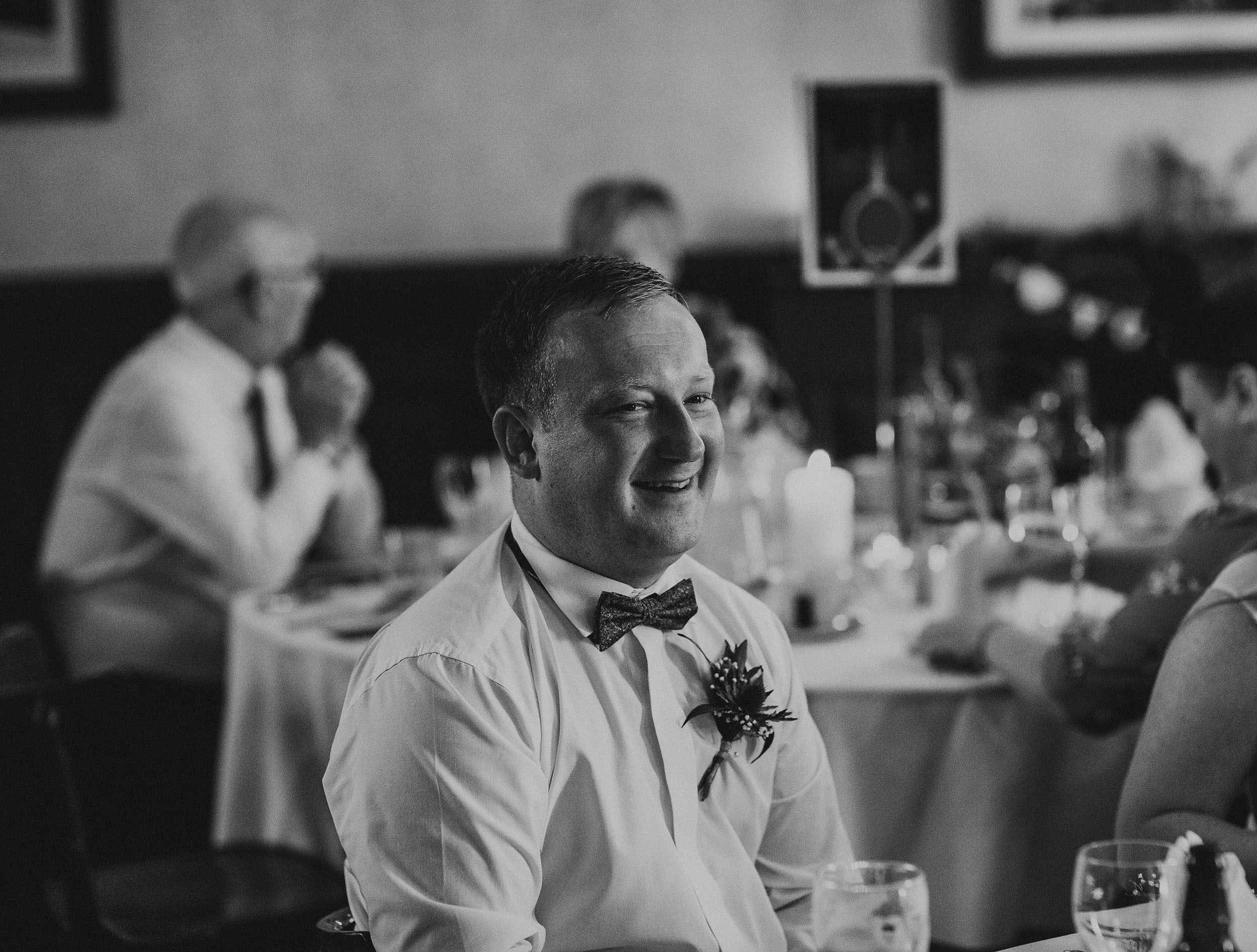 SAME_SEX_WEDDING_PHOTOGRAPHER_SLOANS_GLASGOW_PJ_PHILLIPS_PHOTOGRAPHY_76.jpg