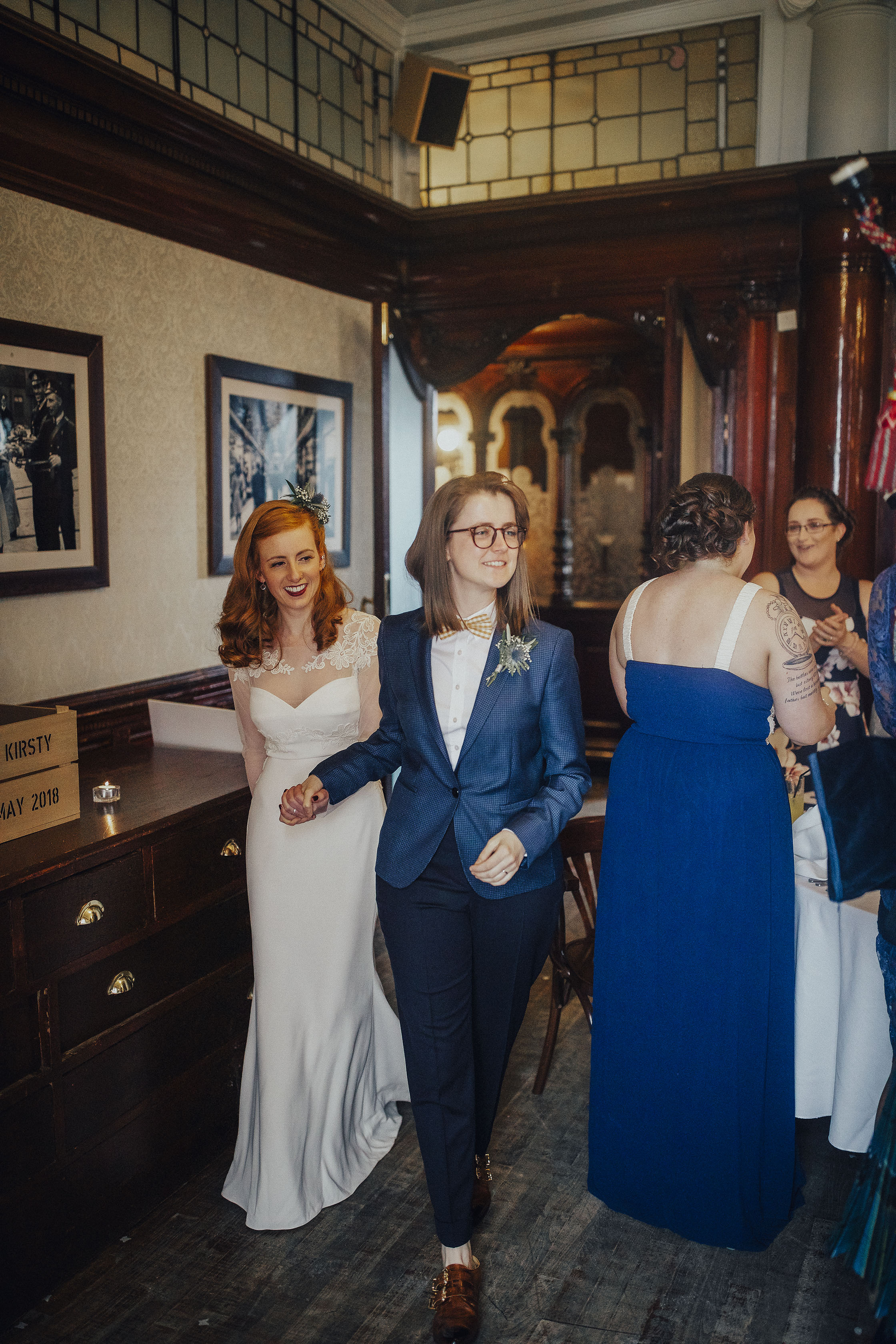 SAME_SEX_WEDDING_PHOTOGRAPHER_SLOANS_GLASGOW_PJ_PHILLIPS_PHOTOGRAPHY_77.jpg