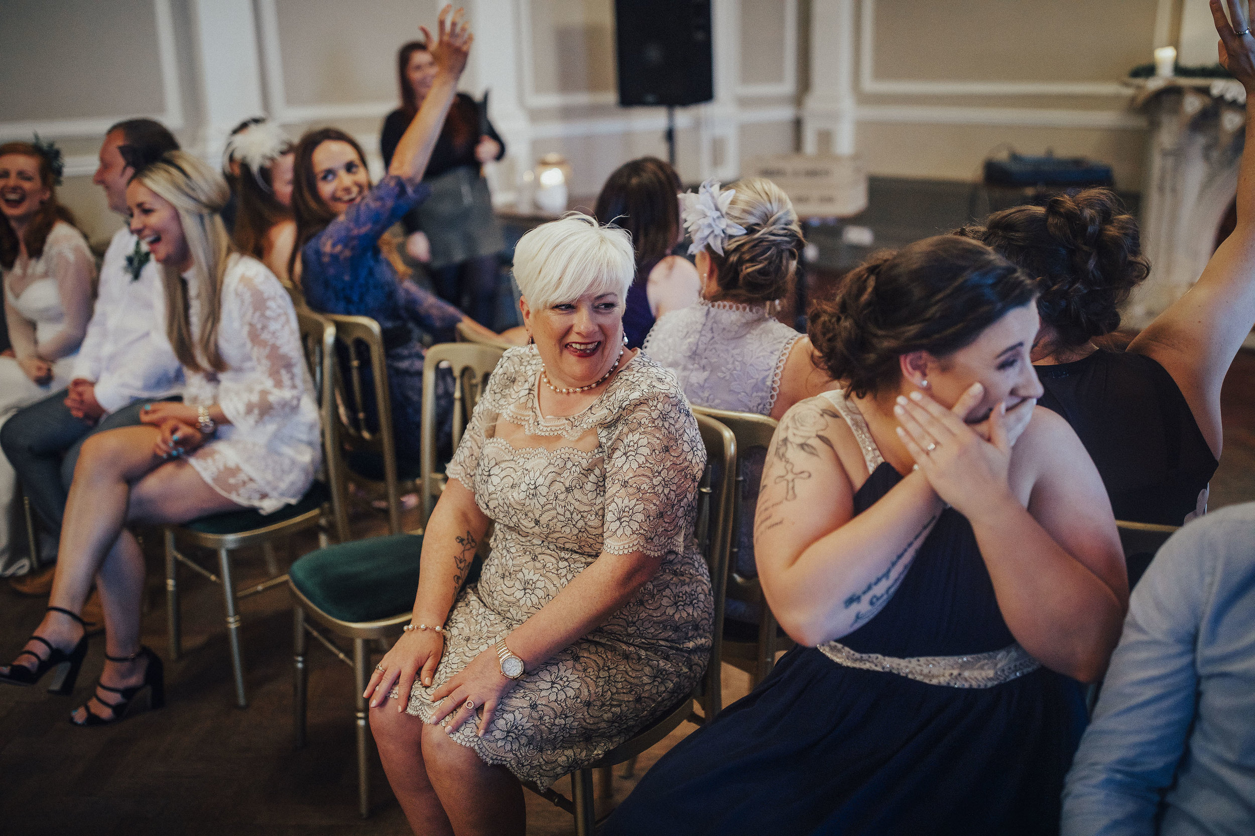SAME_SEX_WEDDING_PHOTOGRAPHER_SLOANS_GLASGOW_PJ_PHILLIPS_PHOTOGRAPHY_89.jpg