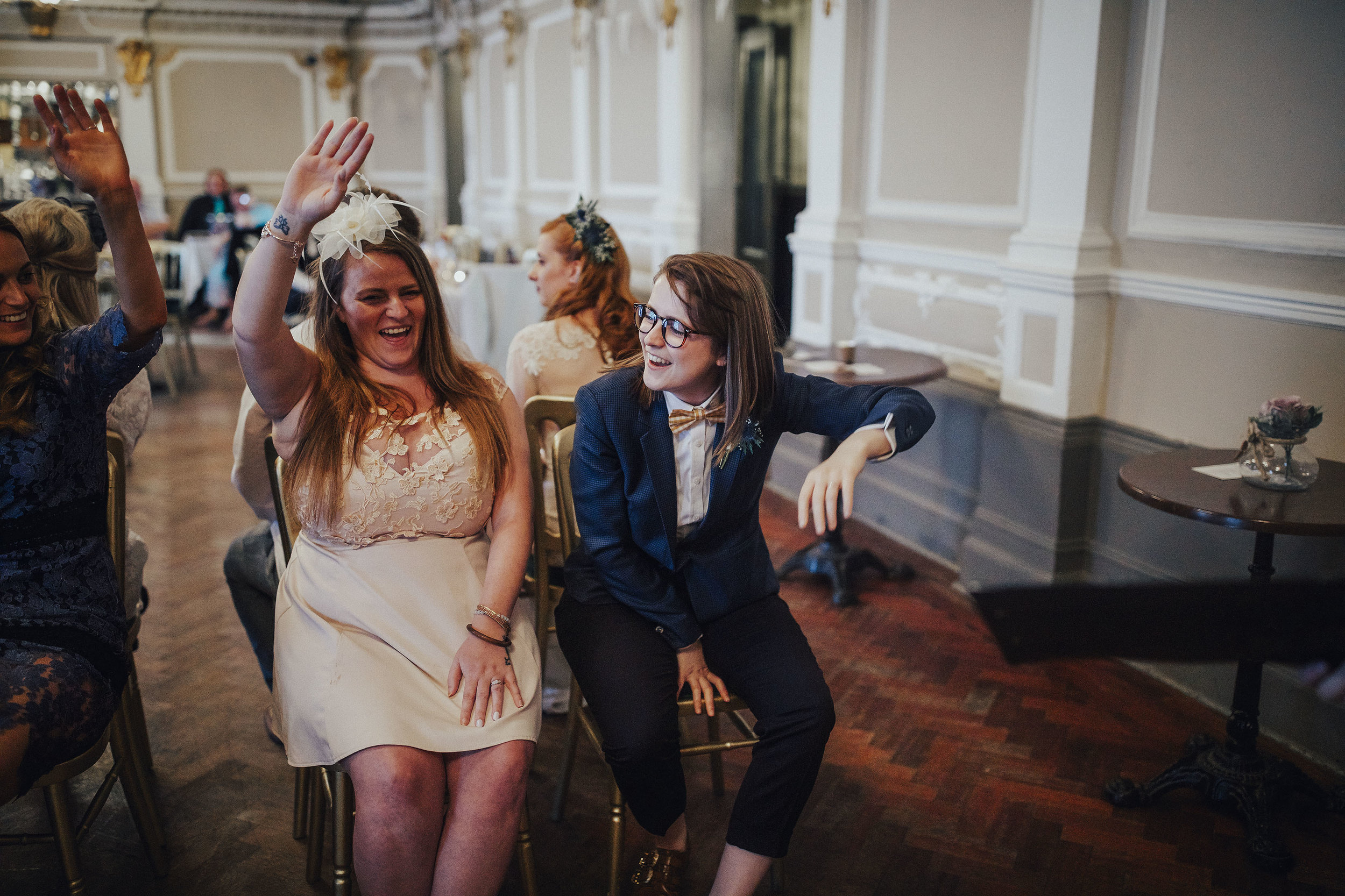 SAME_SEX_WEDDING_PHOTOGRAPHER_SLOANS_GLASGOW_PJ_PHILLIPS_PHOTOGRAPHY_91.jpg