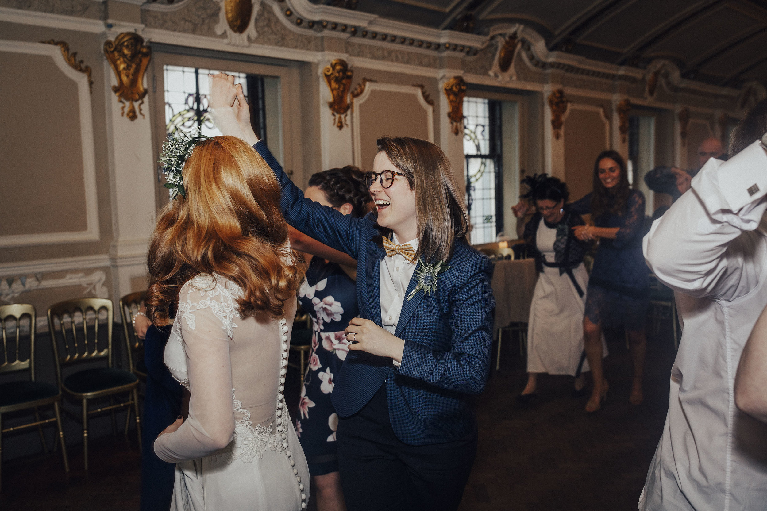 SAME_SEX_WEDDING_PHOTOGRAPHER_SLOANS_GLASGOW_PJ_PHILLIPS_PHOTOGRAPHY_96.jpg