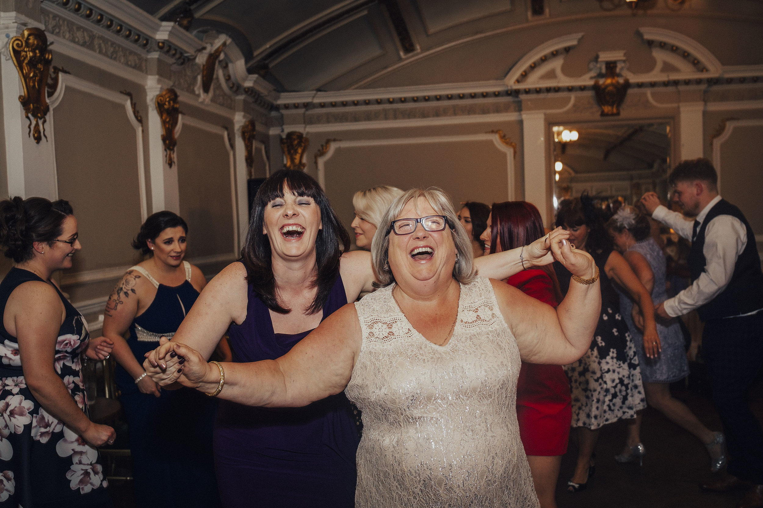 SAME_SEX_WEDDING_PHOTOGRAPHER_SLOANS_GLASGOW_PJ_PHILLIPS_PHOTOGRAPHY_98.jpg