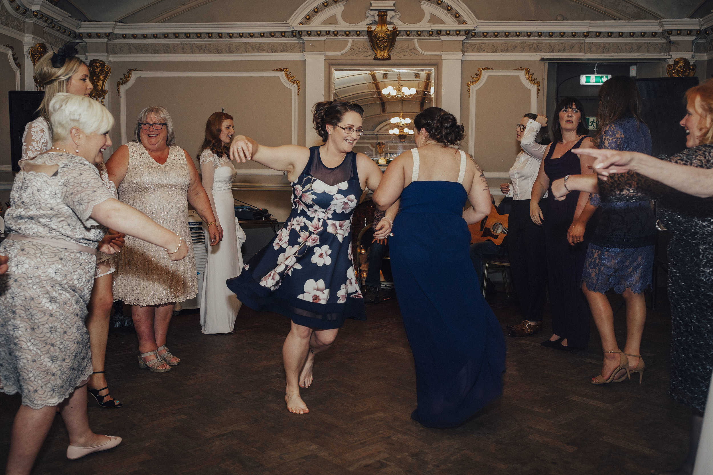 SAME_SEX_WEDDING_PHOTOGRAPHER_SLOANS_GLASGOW_PJ_PHILLIPS_PHOTOGRAPHY_101.jpg