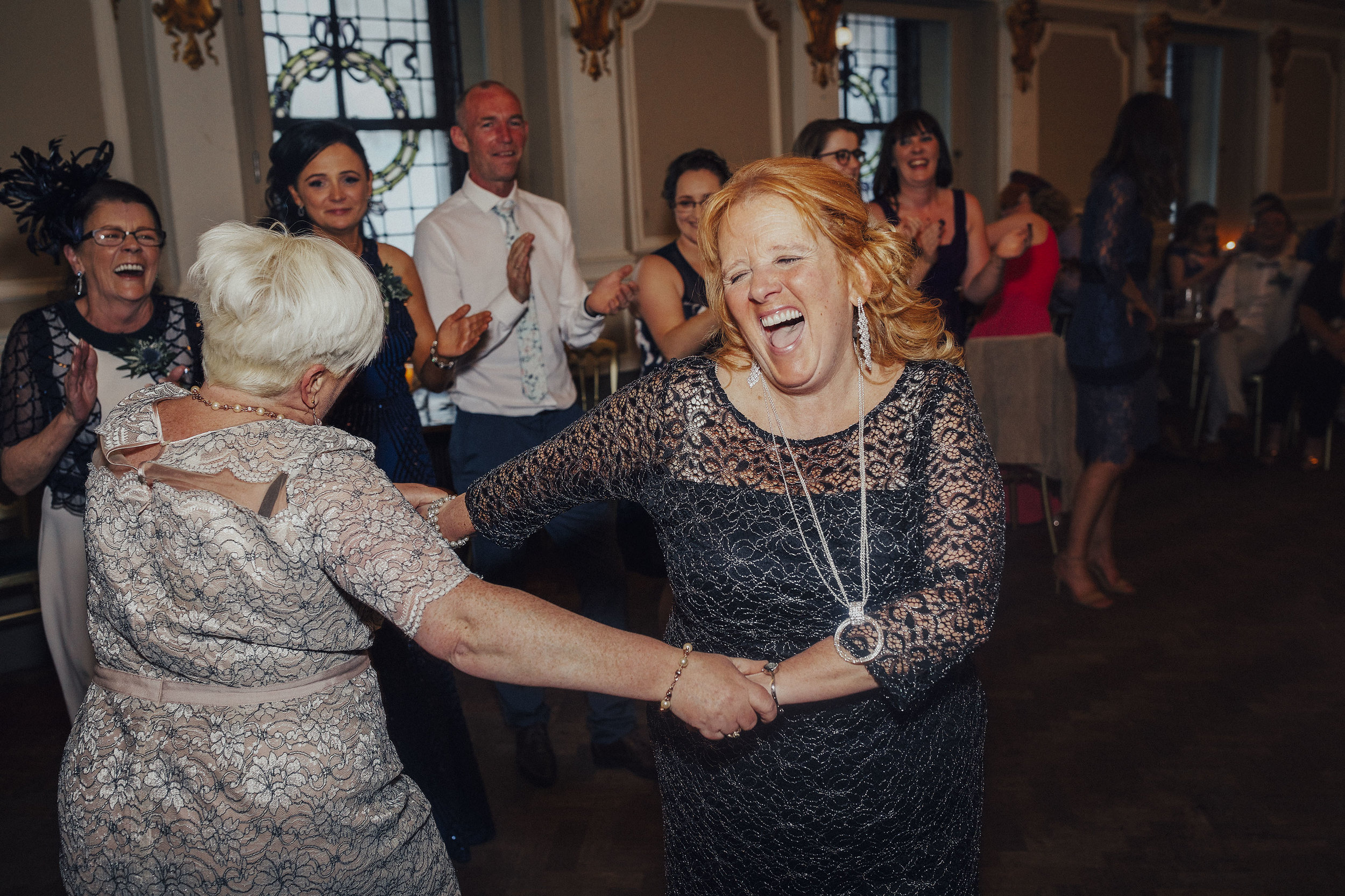 SAME_SEX_WEDDING_PHOTOGRAPHER_SLOANS_GLASGOW_PJ_PHILLIPS_PHOTOGRAPHY_104.jpg