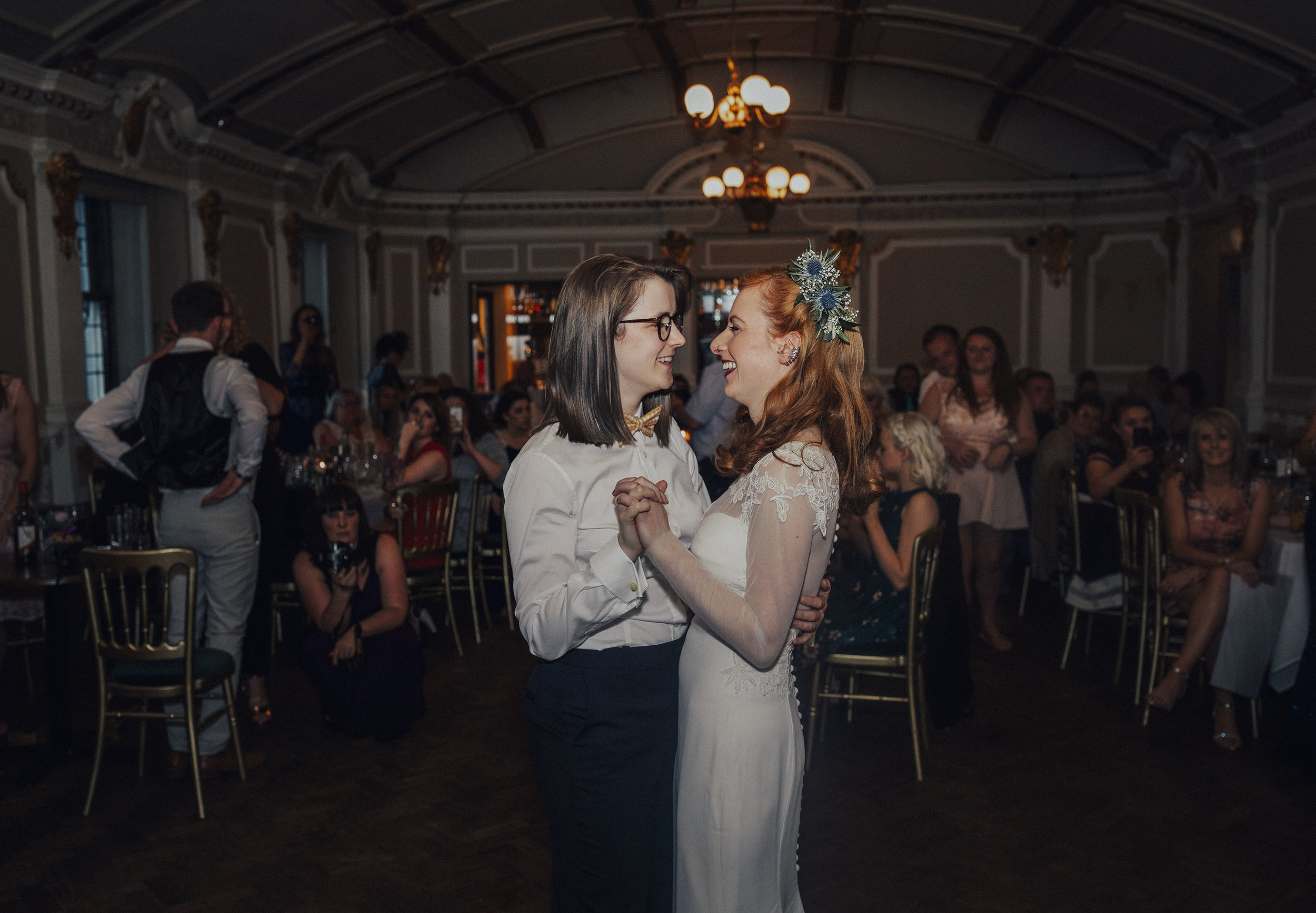 SAME_SEX_WEDDING_PHOTOGRAPHER_SLOANS_GLASGOW_PJ_PHILLIPS_PHOTOGRAPHY_107.jpg