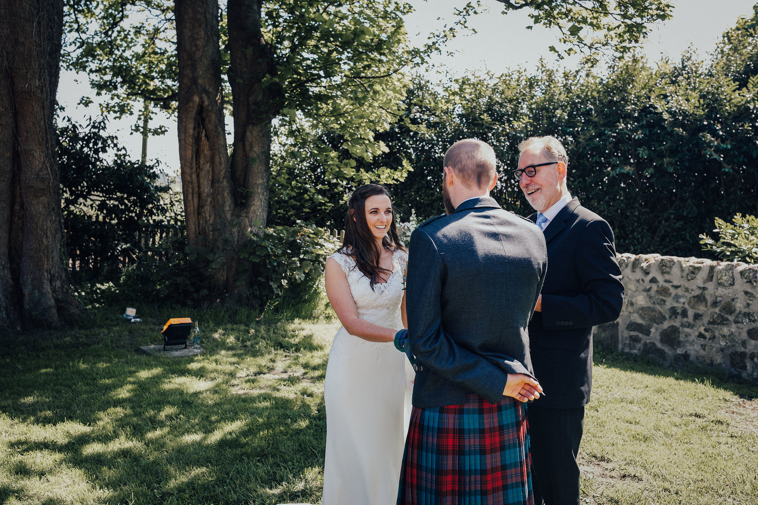THE_RHYND_WEDDING_PHOTOGRAPHER_PJ_PHILLIPS_PHOTOGRAPHY_59.jpg