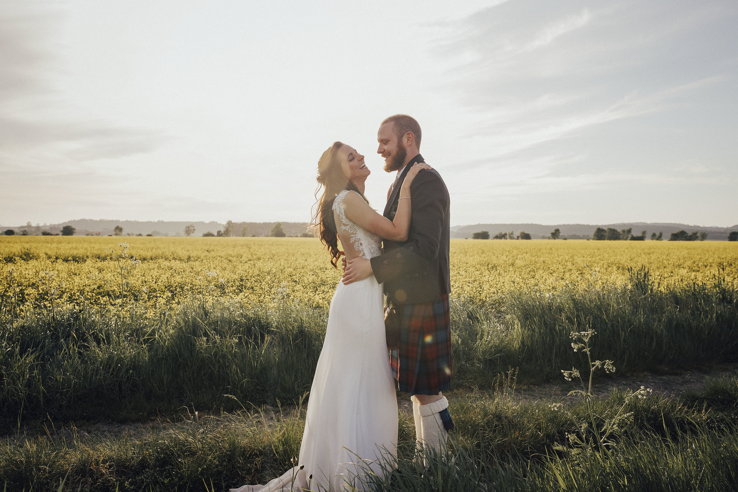 THE_RHYND_WEDDING_PHOTOGRAPHER_PJ_PHILLIPS_PHOTOGRAPHY_119.jpg