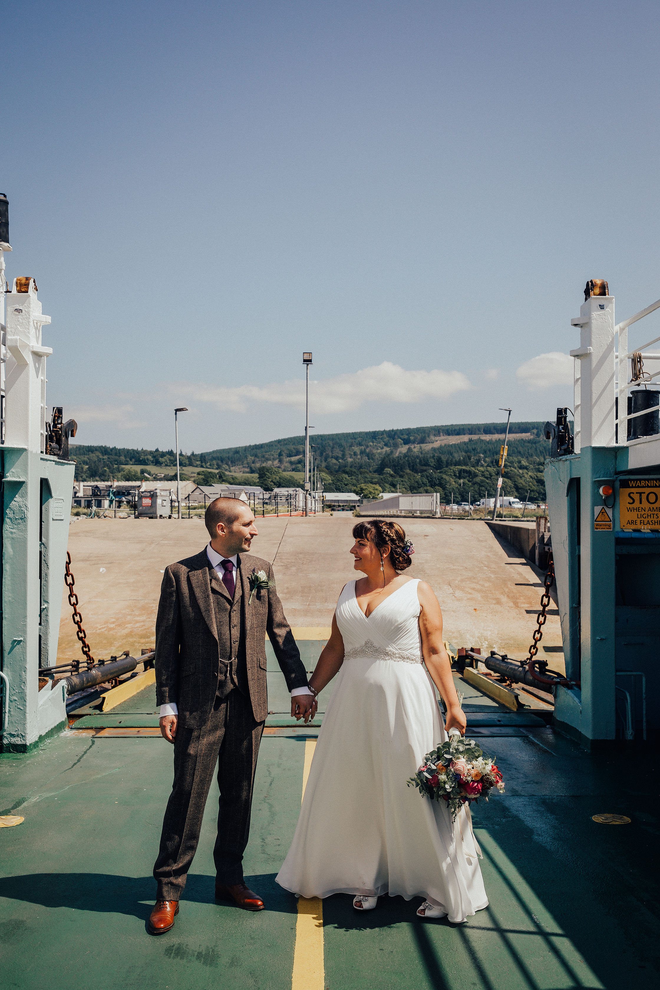 SCOTTISH_ELOPEMENT_PHOTOGRAPHER_PJ_PHILLIPS_PHOTOGRAPHY_3.jpg