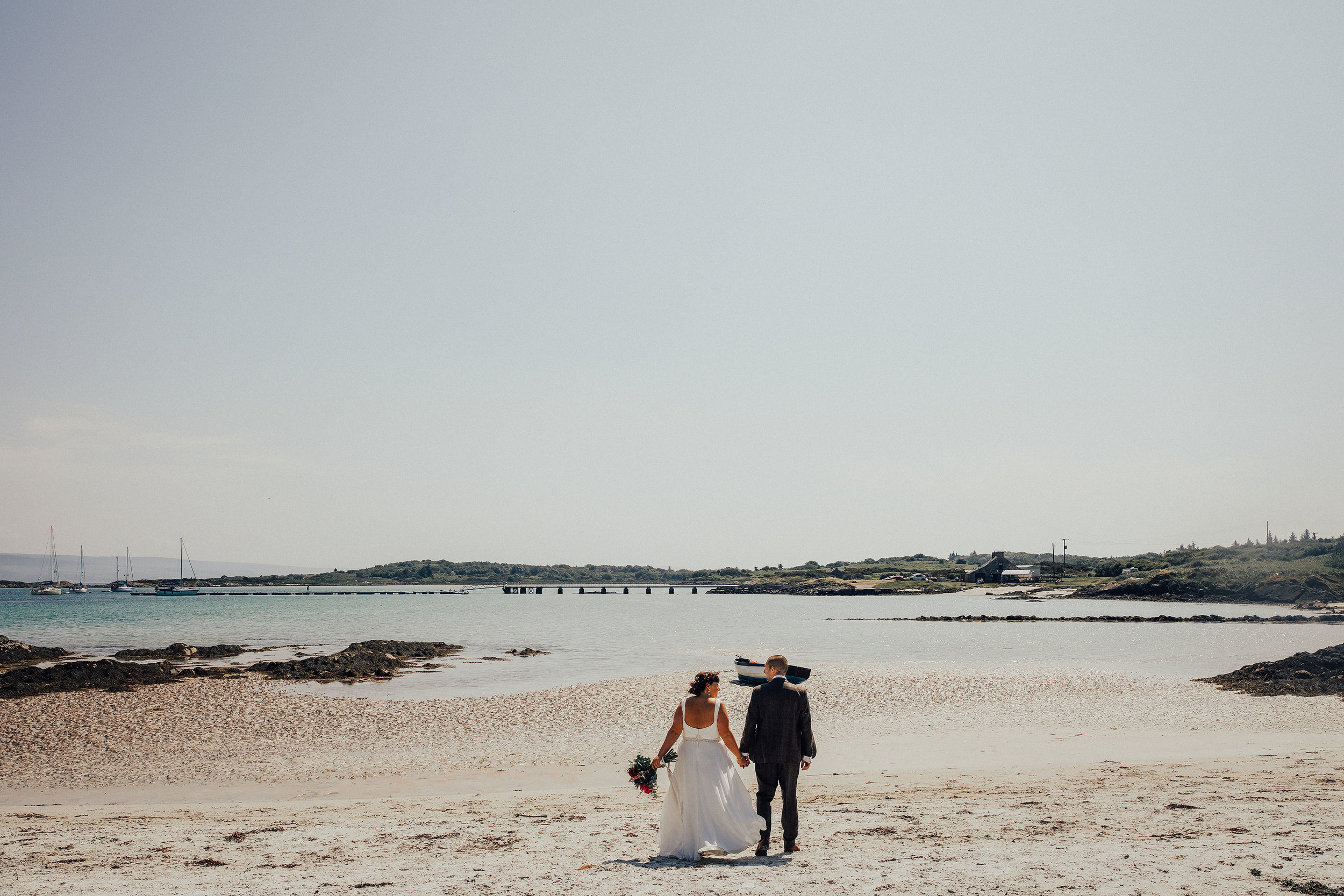 SCOTTISH_ELOPEMENT_PHOTOGRAPHER_PJ_PHILLIPS_PHOTOGRAPHY_4.jpg