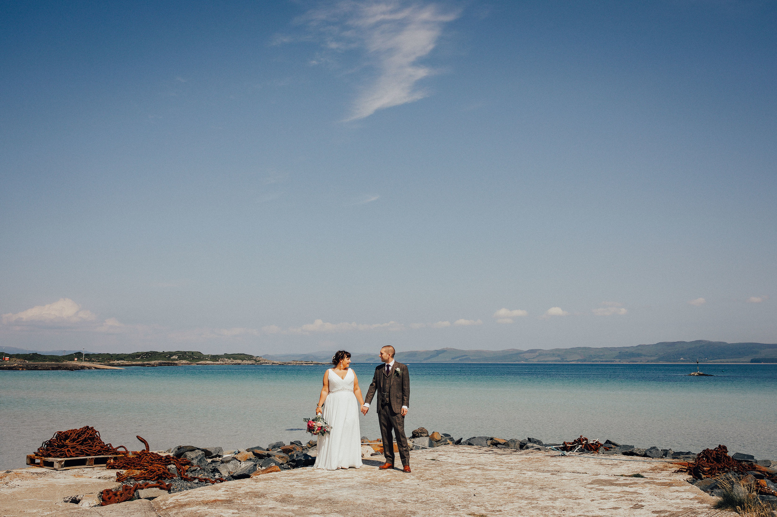 SCOTTISH_ELOPEMENT_PHOTOGRAPHER_PJ_PHILLIPS_PHOTOGRAPHY_5.jpg