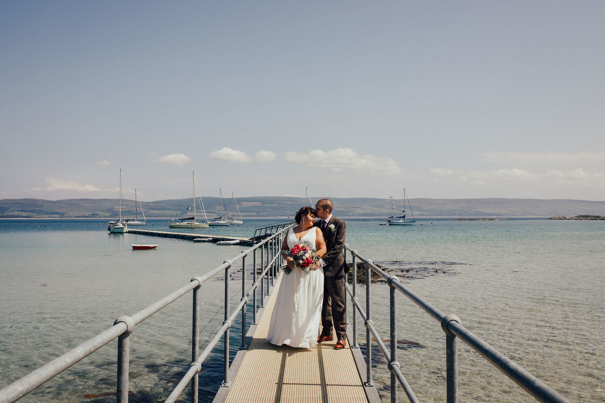 SCOTTISH_ELOPEMENT_PHOTOGRAPHER_PJ_PHILLIPS_PHOTOGRAPHY_6.jpg