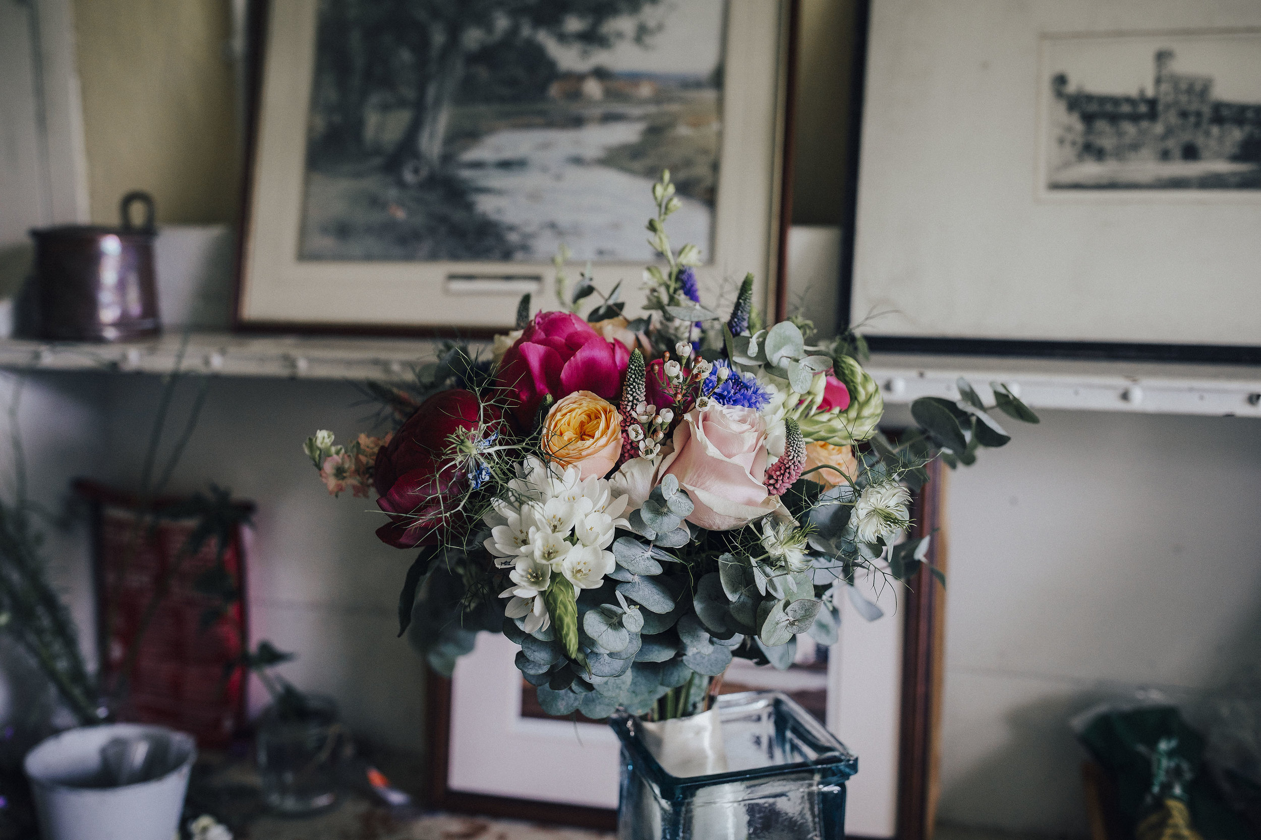 SCOTTISH_ELOPEMENT_PHOTOGRAPHER_PJ_PHILLIPS_PHOTOGRAPHY_24.jpg