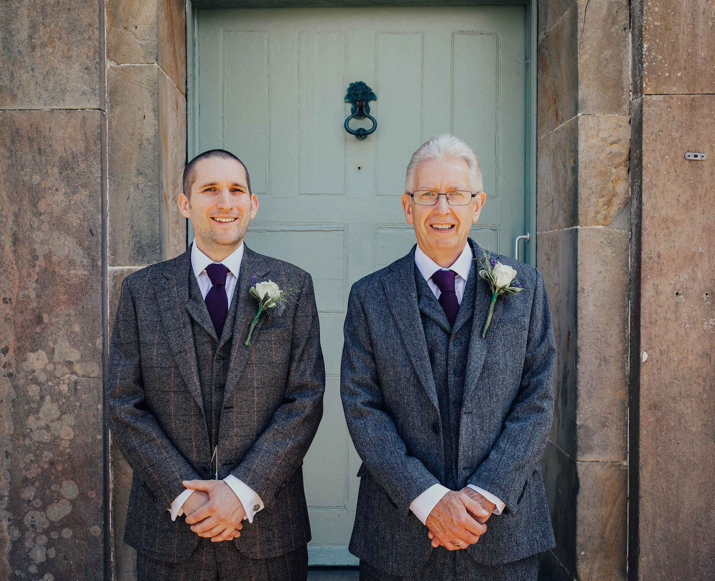 SCOTTISH_ELOPEMENT_PHOTOGRAPHER_PJ_PHILLIPS_PHOTOGRAPHY_36.jpg