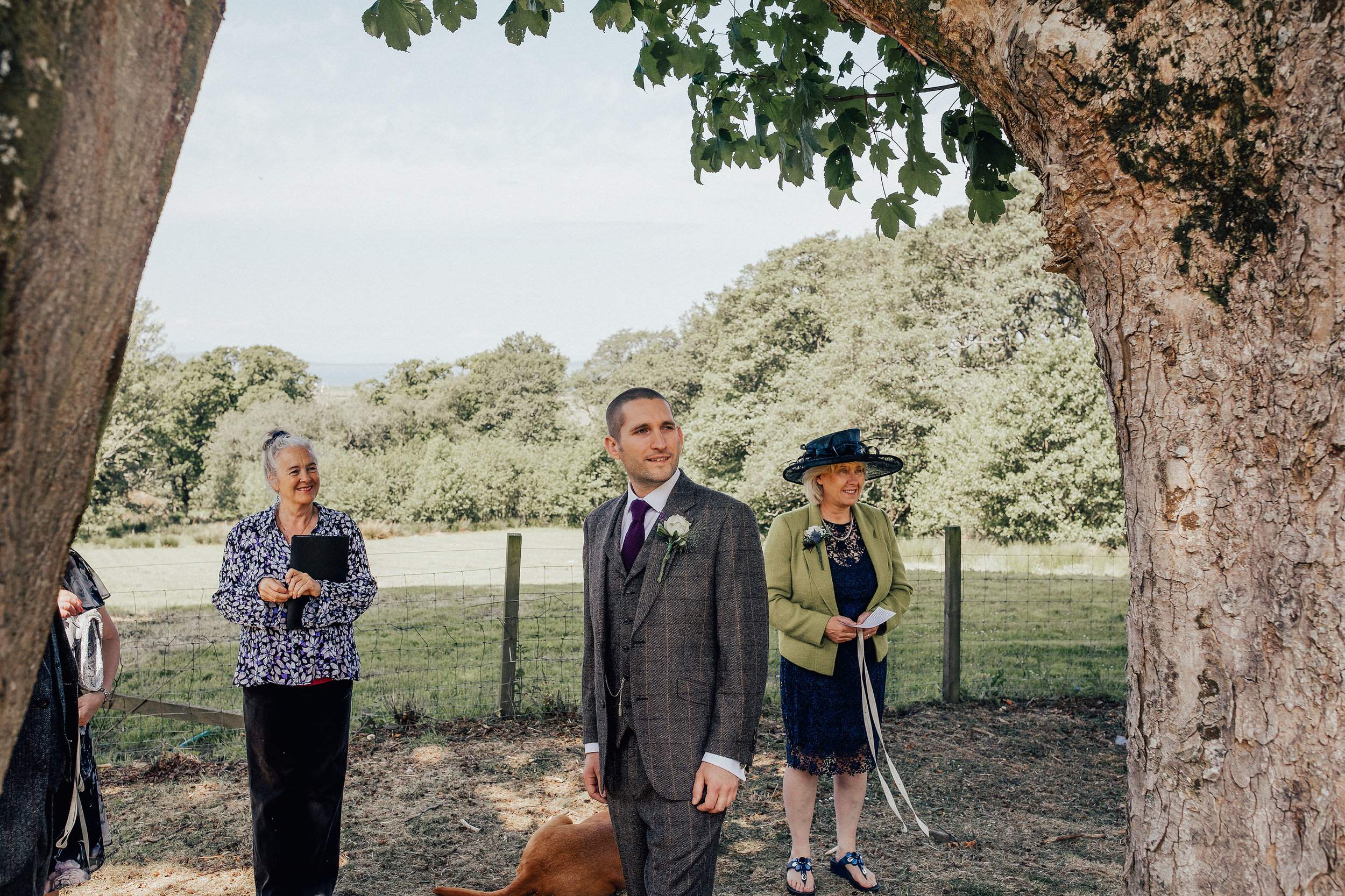 SCOTTISH_ELOPEMENT_PHOTOGRAPHER_PJ_PHILLIPS_PHOTOGRAPHY_45.jpg