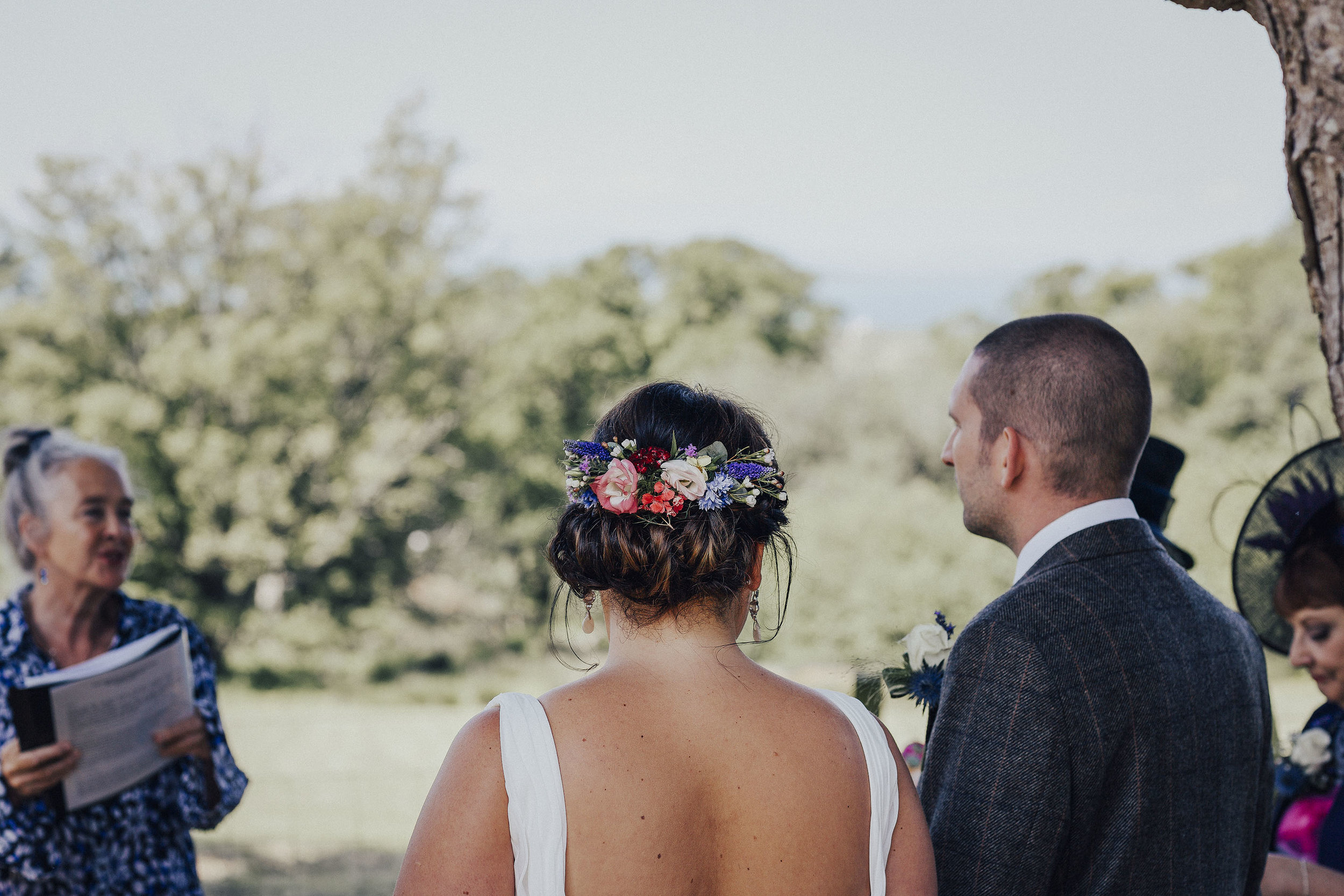 SCOTTISH_ELOPEMENT_PHOTOGRAPHER_PJ_PHILLIPS_PHOTOGRAPHY_54.jpg