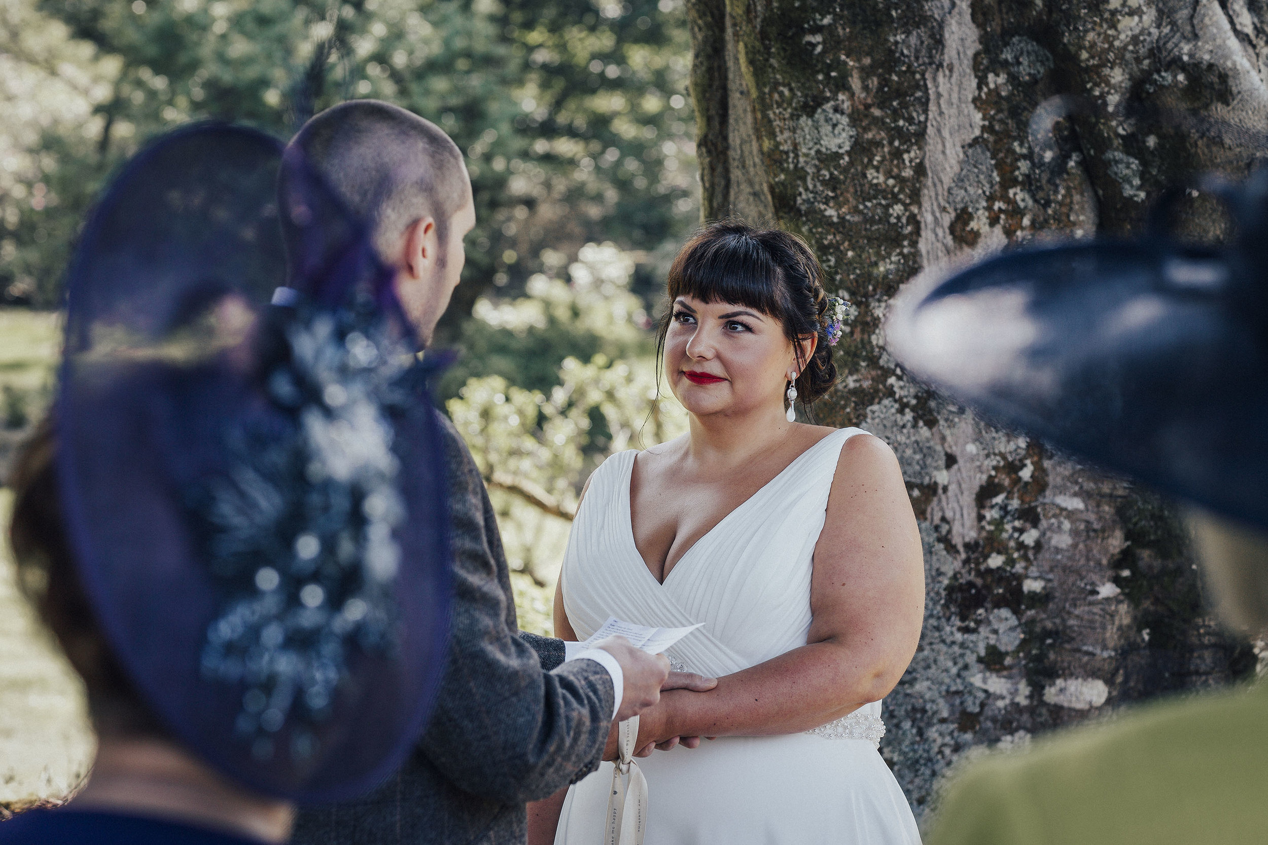 SCOTTISH_ELOPEMENT_PHOTOGRAPHER_PJ_PHILLIPS_PHOTOGRAPHY_63.jpg