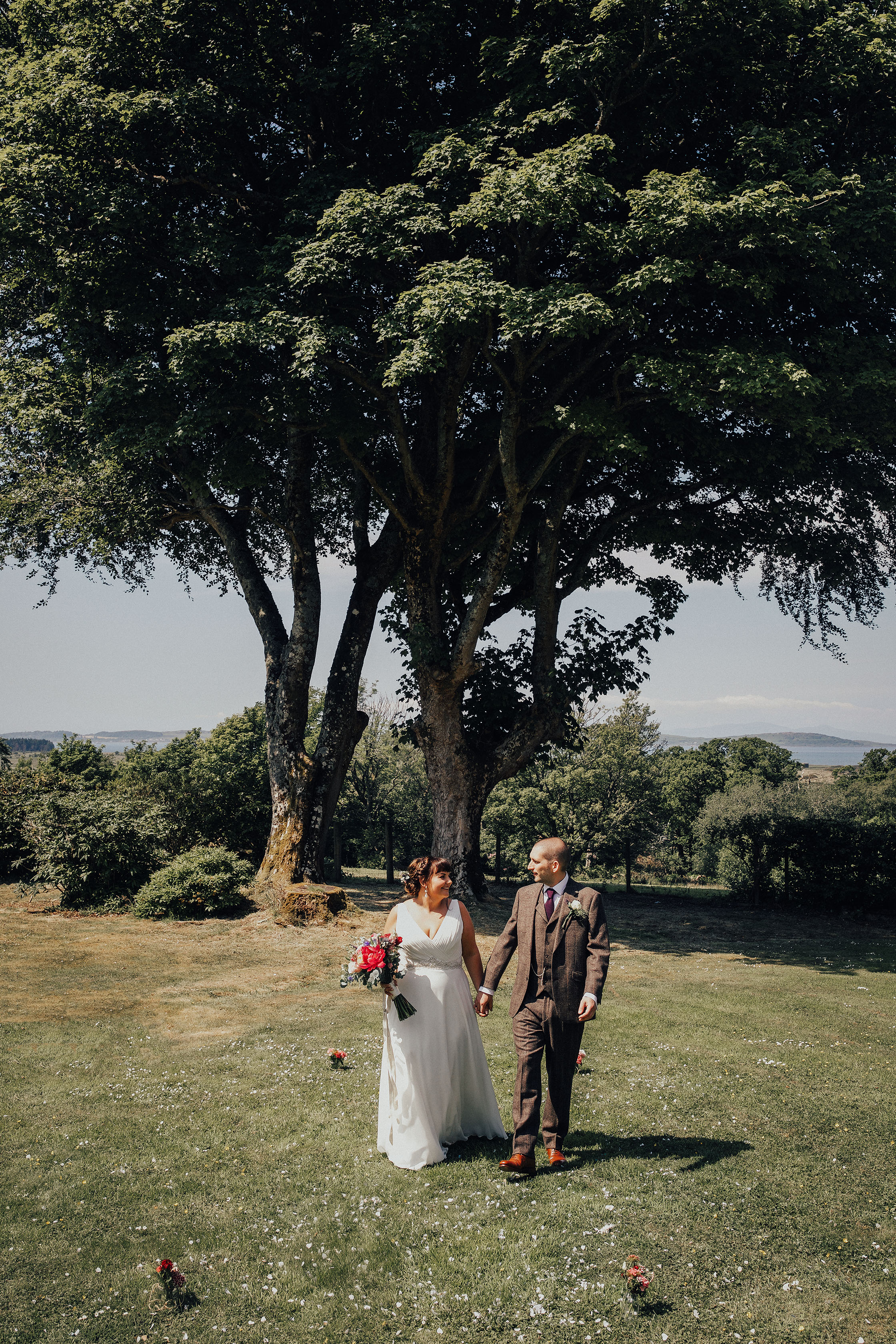 SCOTTISH_ELOPEMENT_PHOTOGRAPHER_PJ_PHILLIPS_PHOTOGRAPHY_76.jpg