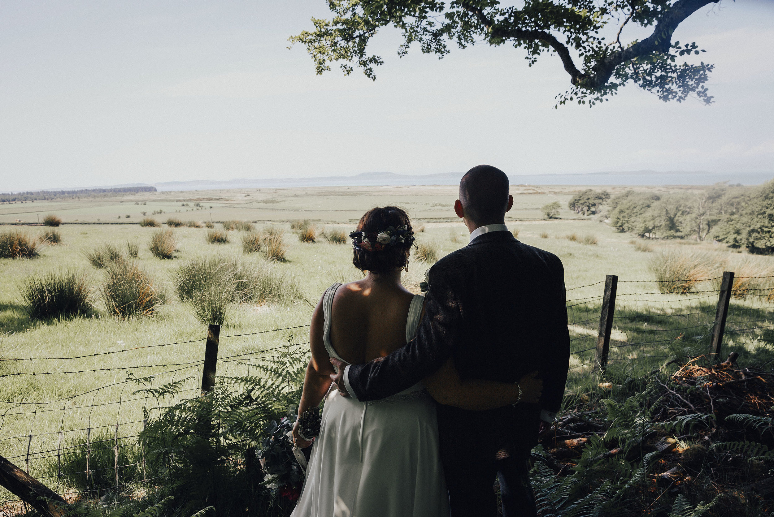 SCOTTISH_ELOPEMENT_PHOTOGRAPHER_PJ_PHILLIPS_PHOTOGRAPHY_89.jpg