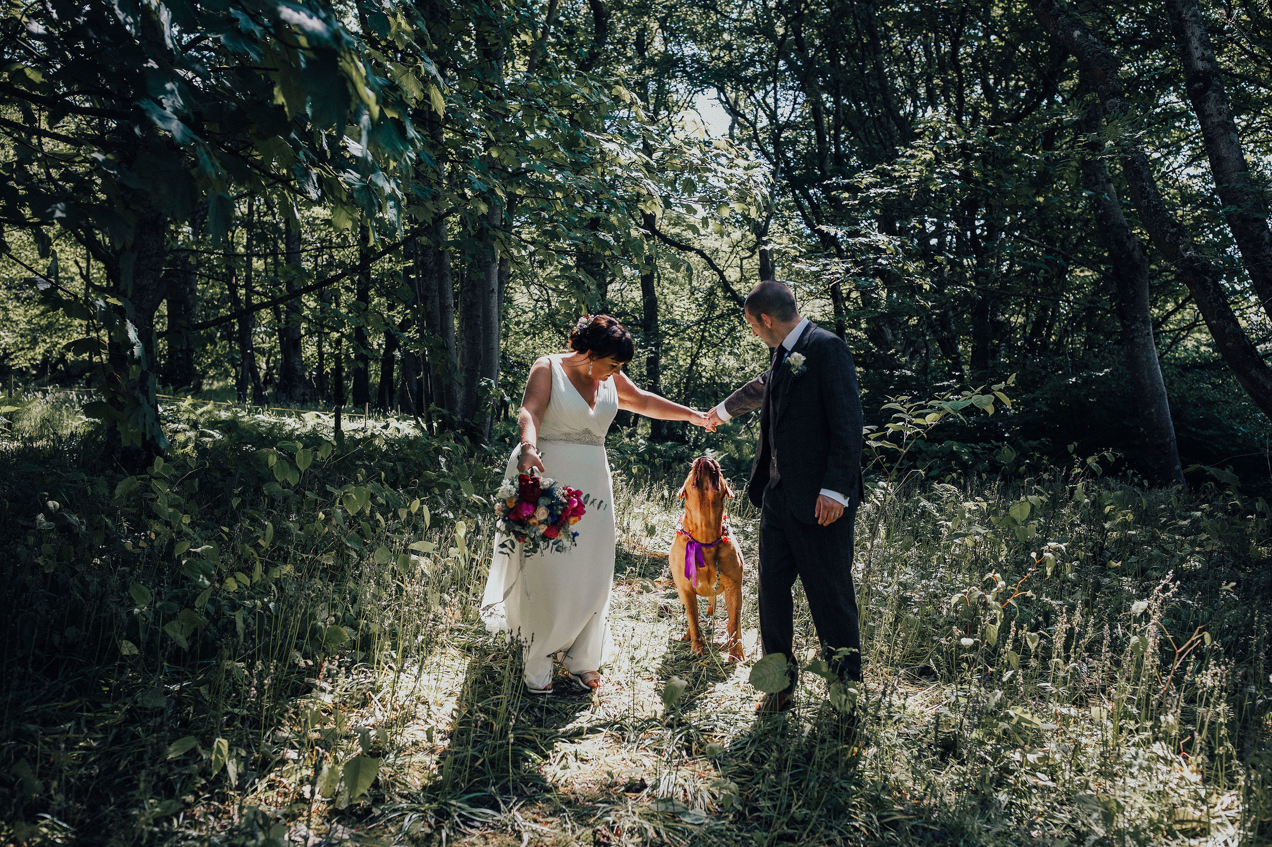 SCOTTISH_ELOPEMENT_PHOTOGRAPHER_PJ_PHILLIPS_PHOTOGRAPHY_91.jpg
